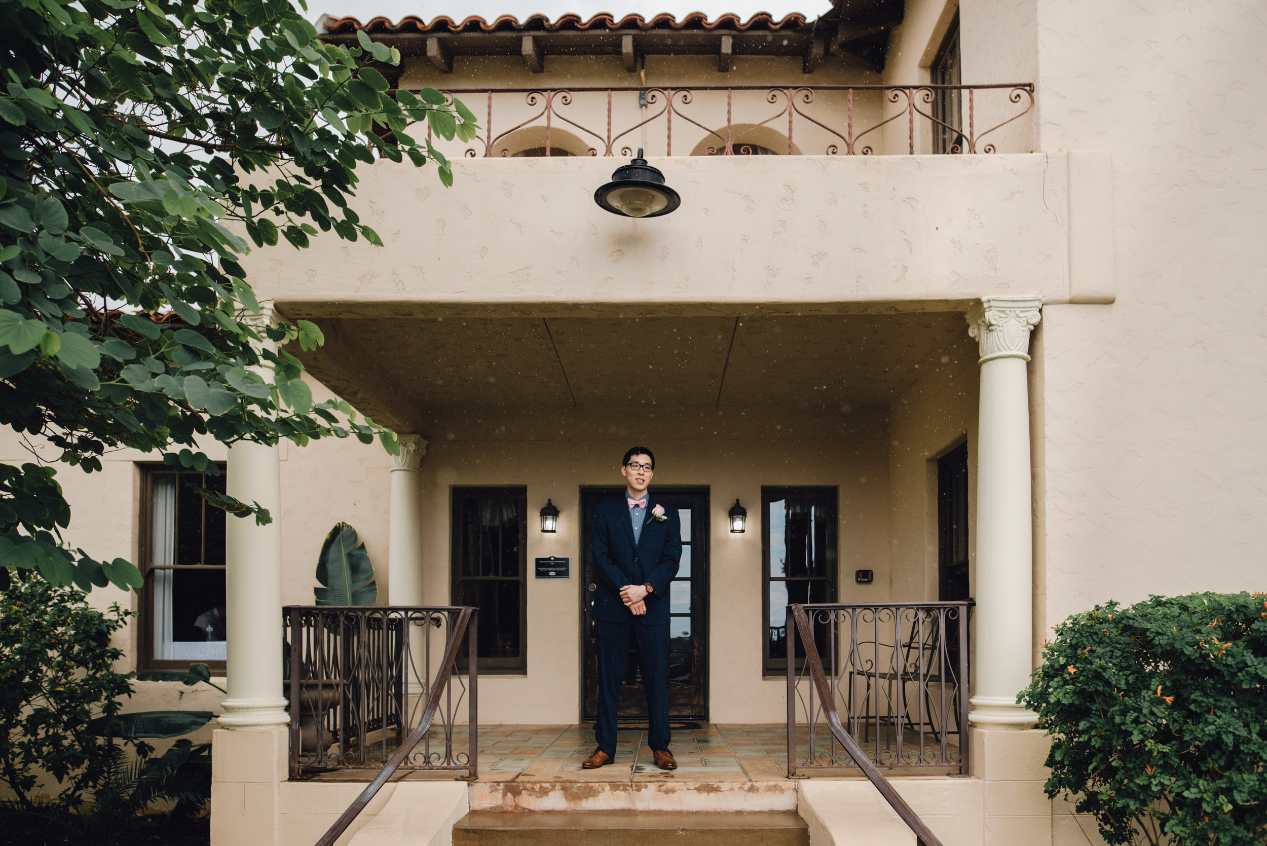 Main and Simple Photography_2016_Wedding_AZ_J+S_BLOG-49.jpg