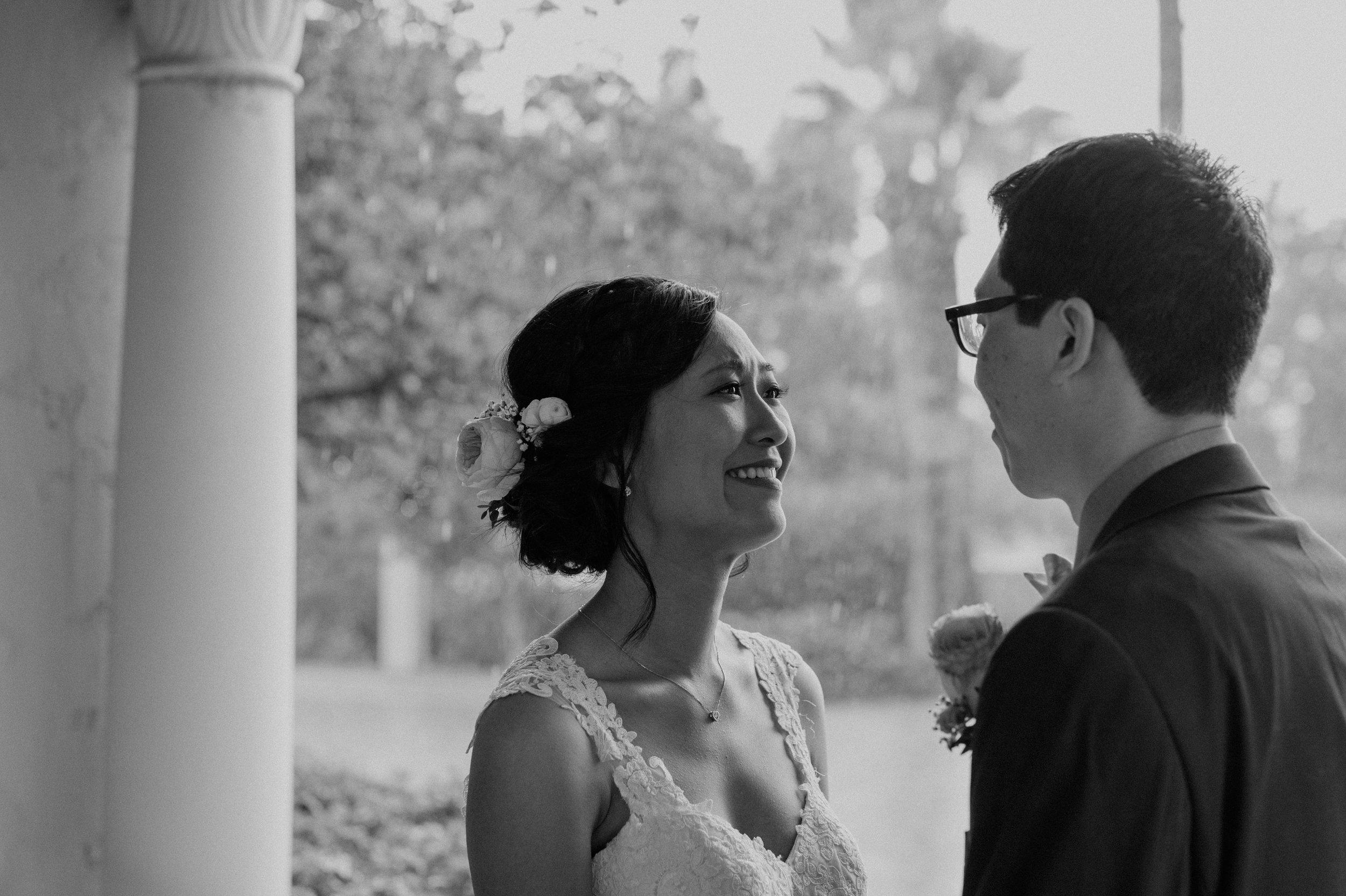 Main and Simple Photography_2016_Wedding_AZ_J+S_BLOG-54.jpg