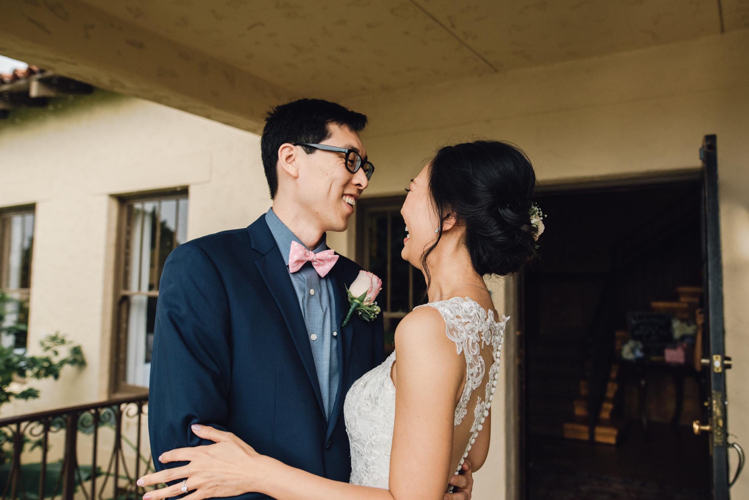 Main and Simple Photography_2016_Wedding_AZ_J+S_BLOG-53.jpg