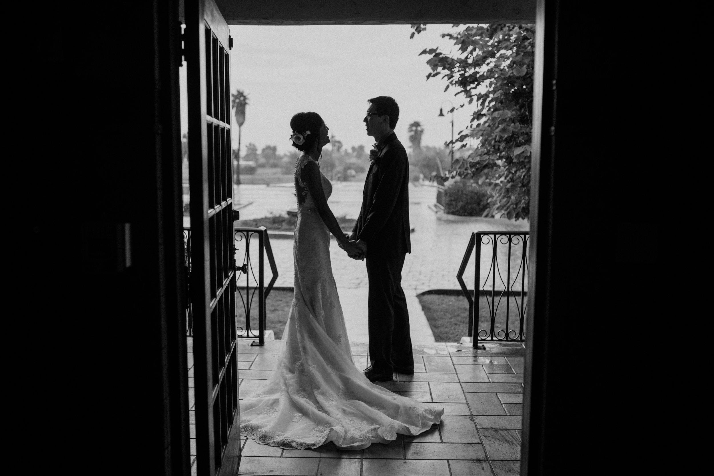 Main and Simple Photography_2016_Wedding_AZ_J+S_BLOG-56.jpg