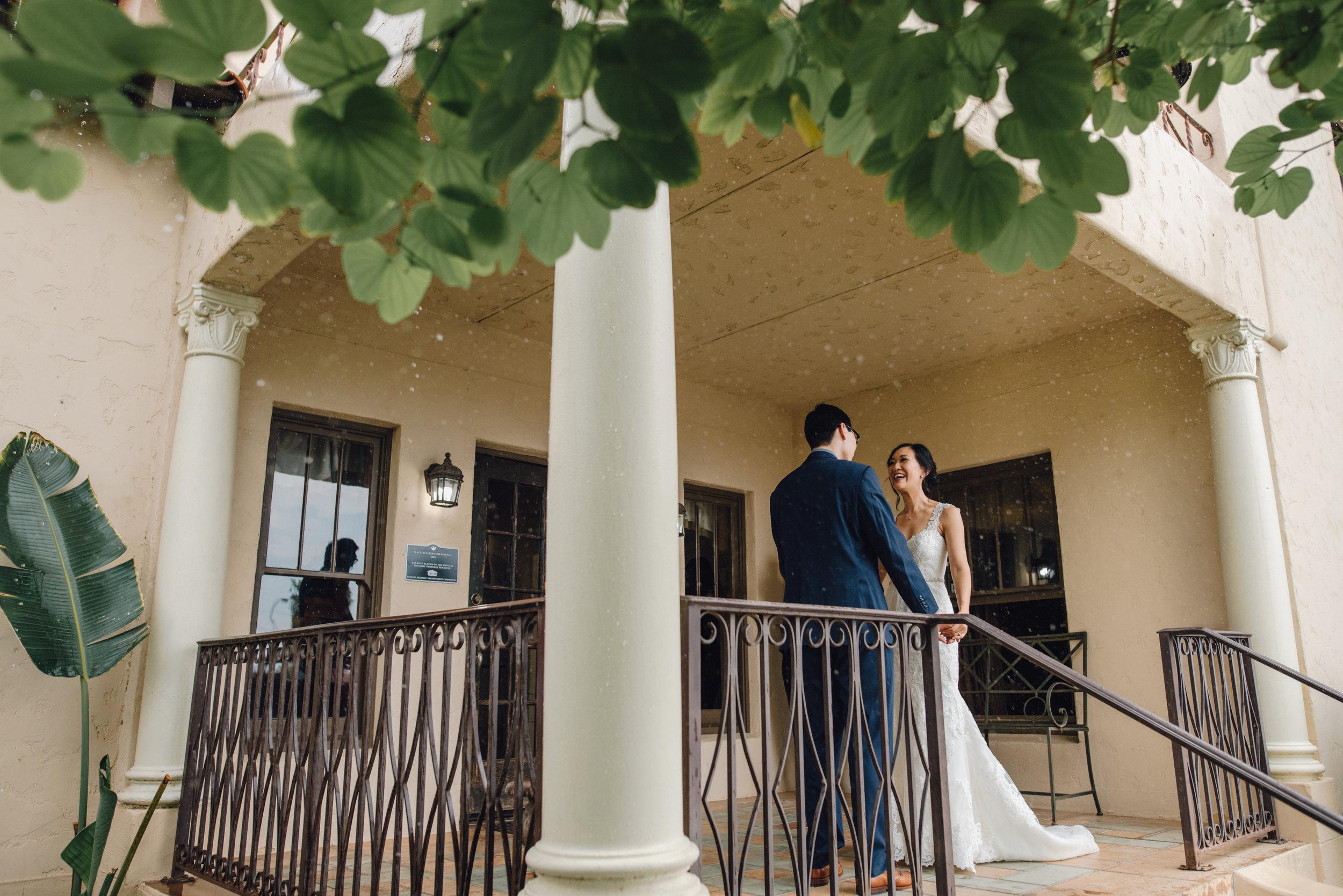Main and Simple Photography_2016_Wedding_AZ_J+S_BLOG-55.jpg