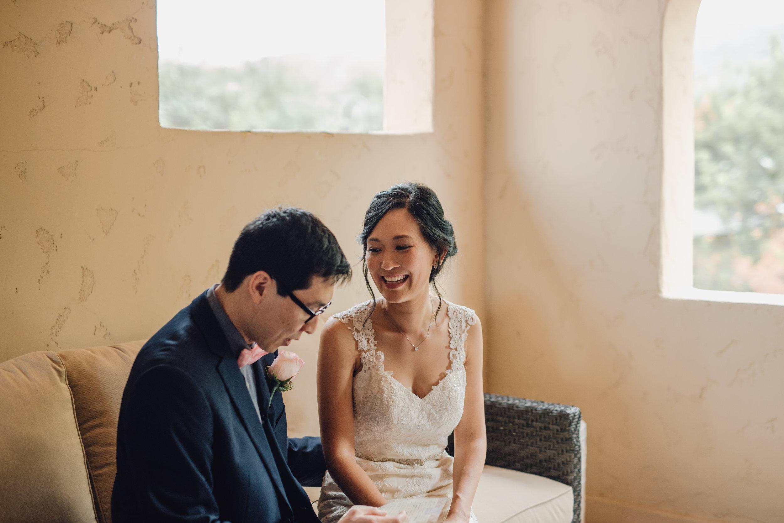 Main and Simple Photography_2016_Wedding_AZ_J+S_BLOG-29.jpg