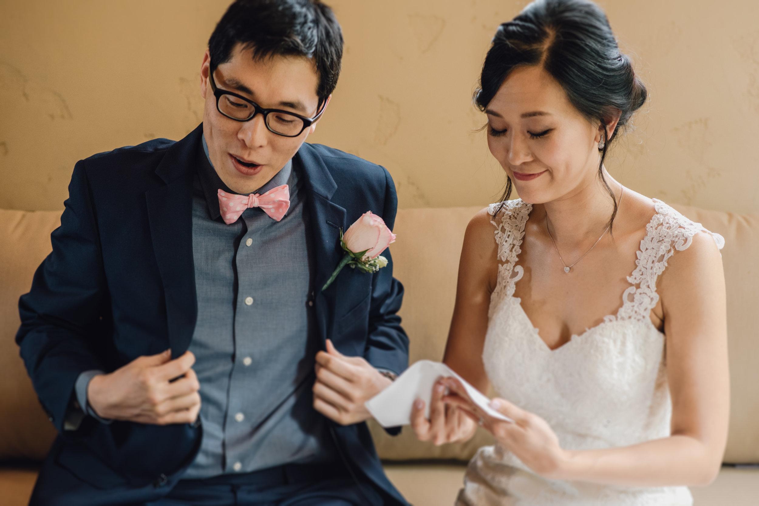Main and Simple Photography_2016_Wedding_AZ_J+S_BLOG-57.jpg