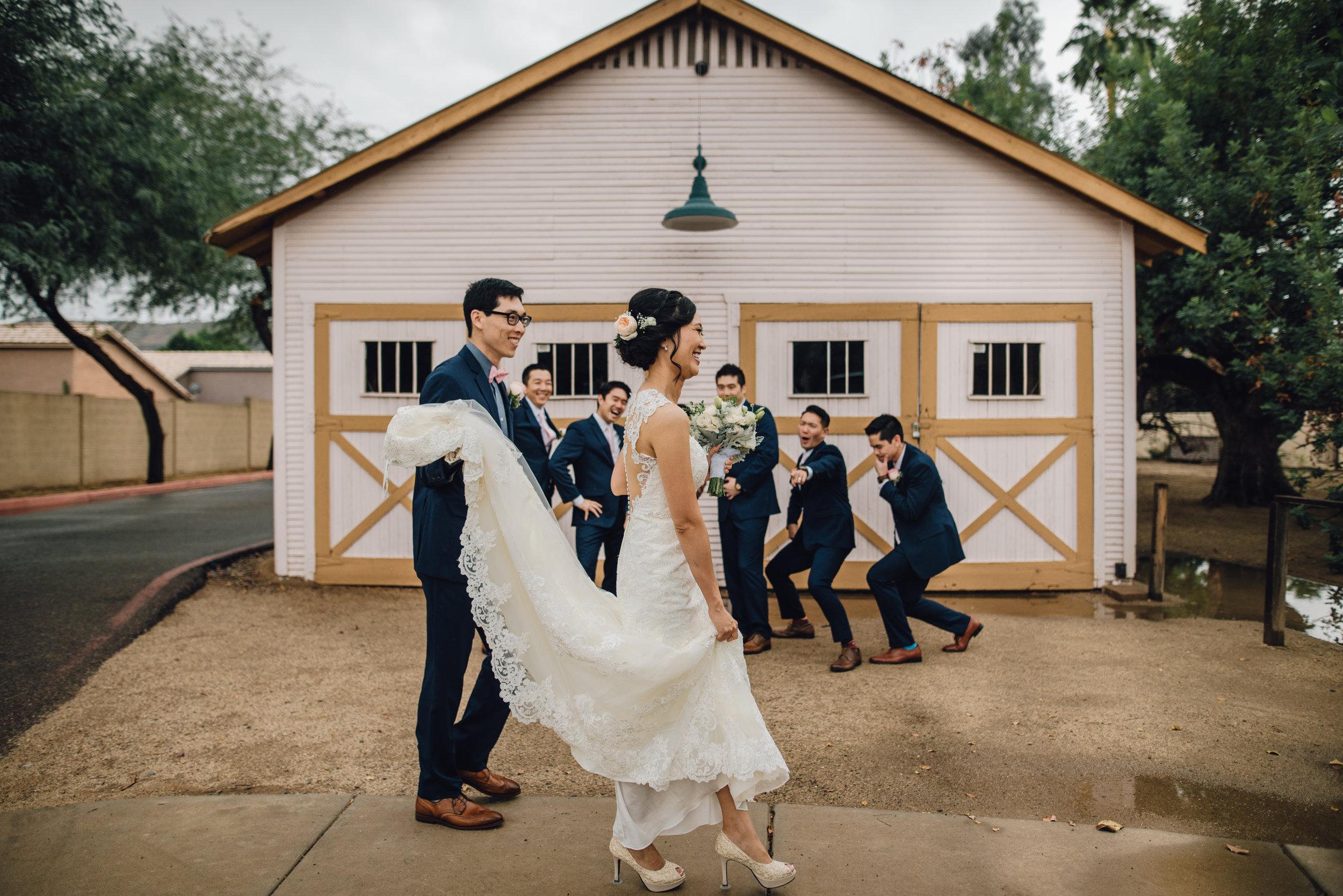 Main and Simple Photography_2016_Wedding_AZ_J+S_BLOG-61.jpg