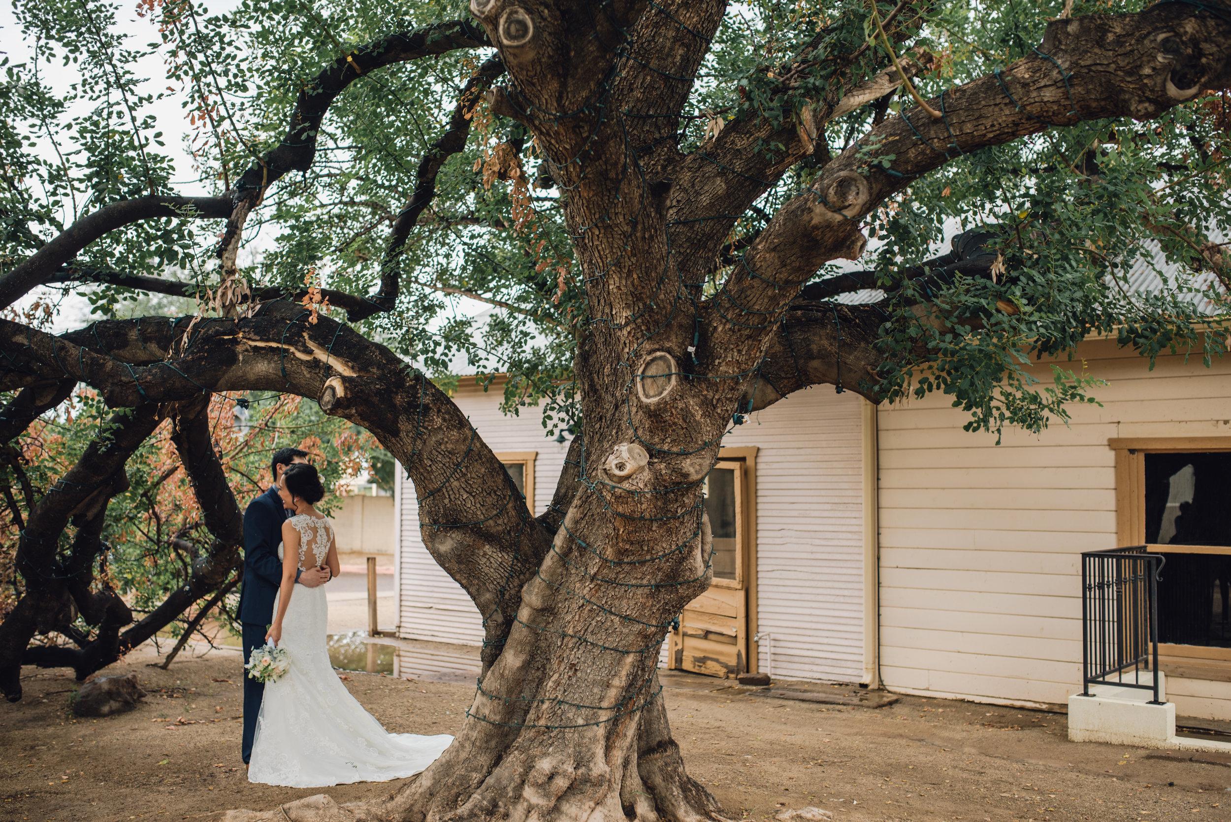 Main and Simple Photography_2016_Wedding_AZ_J+S_BLOG-62.jpg