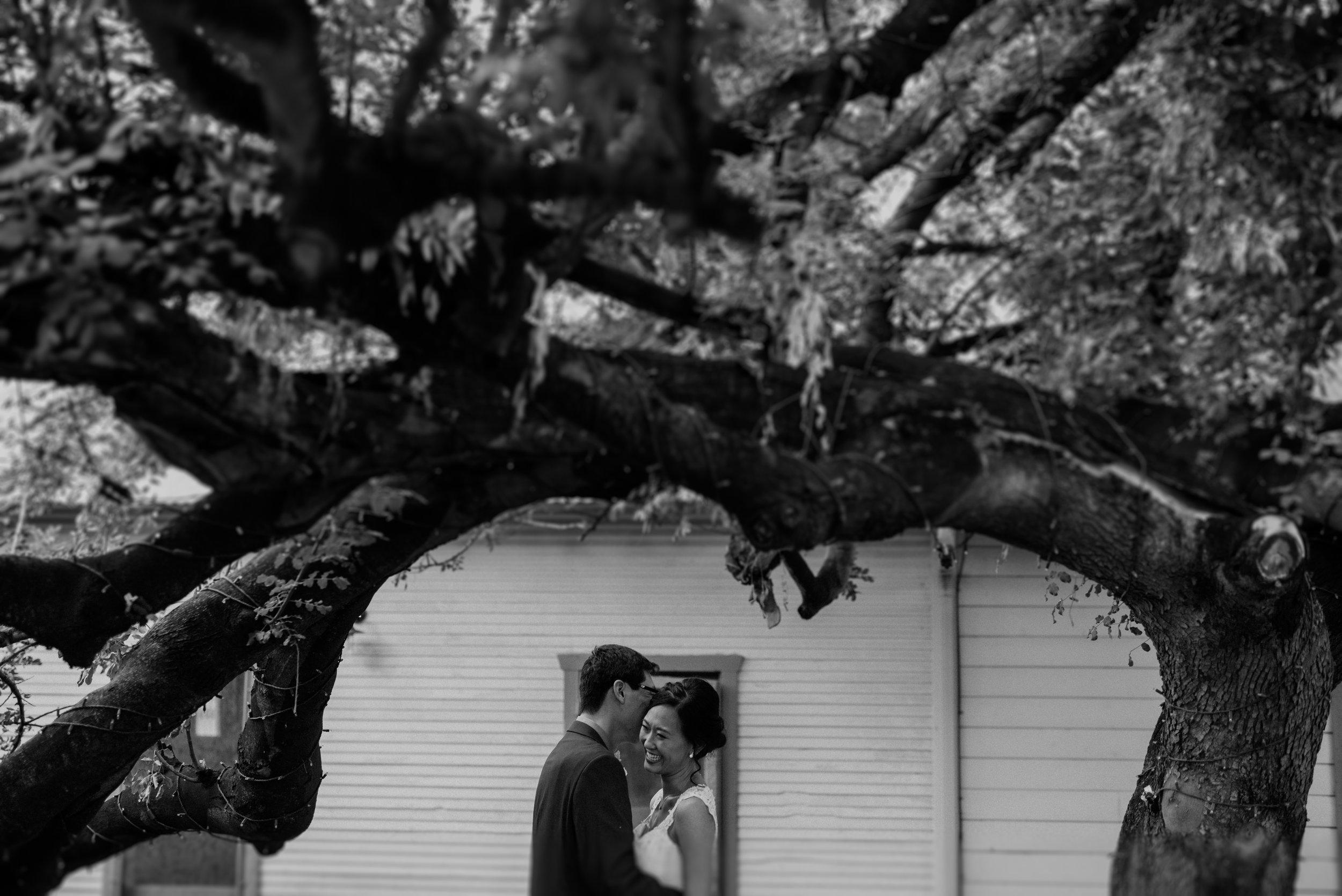 Main and Simple Photography_2016_Wedding_AZ_J+S_BLOG-64.jpg
