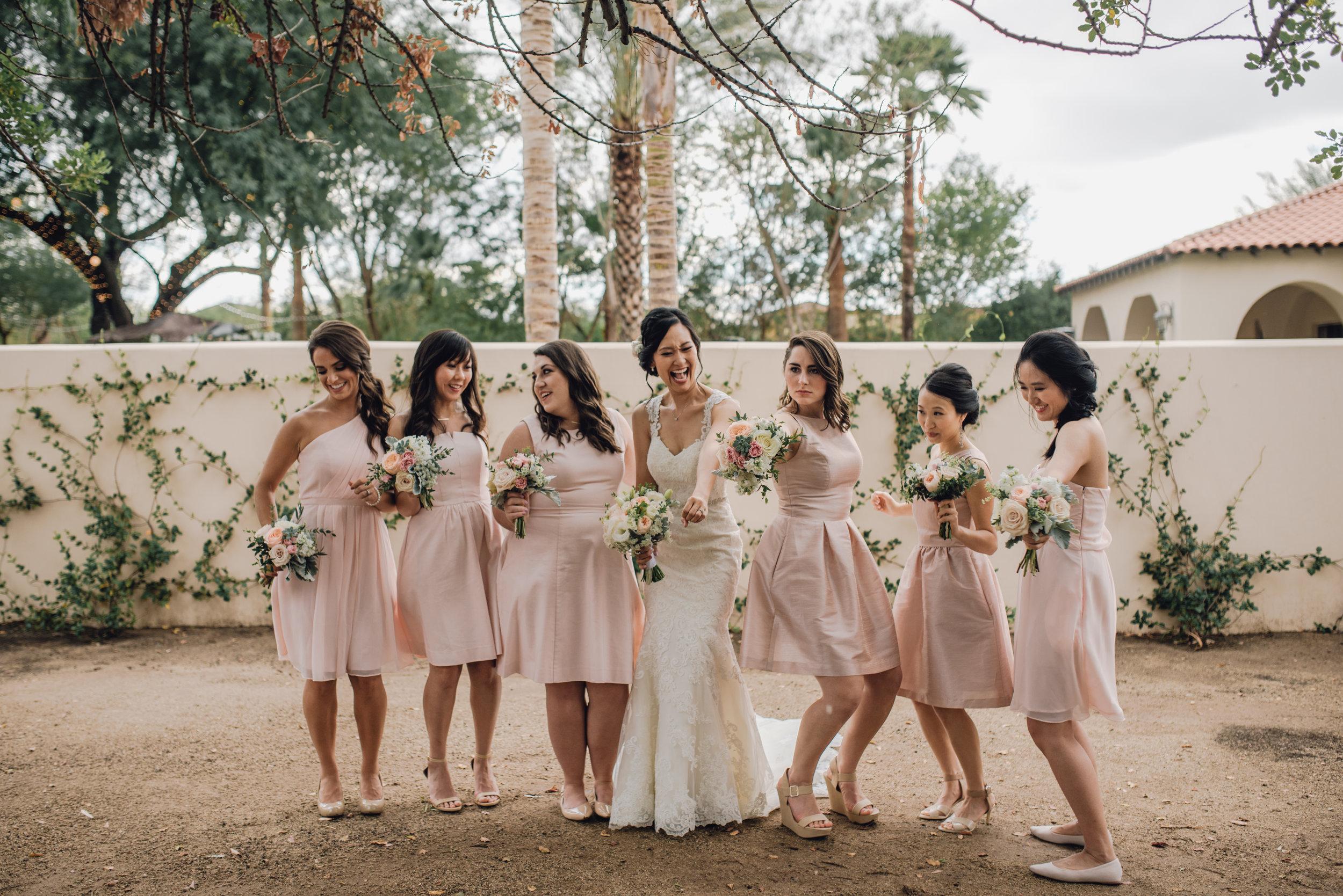 Main and Simple Photography_2016_Wedding_AZ_J+S_BLOG-69.jpg