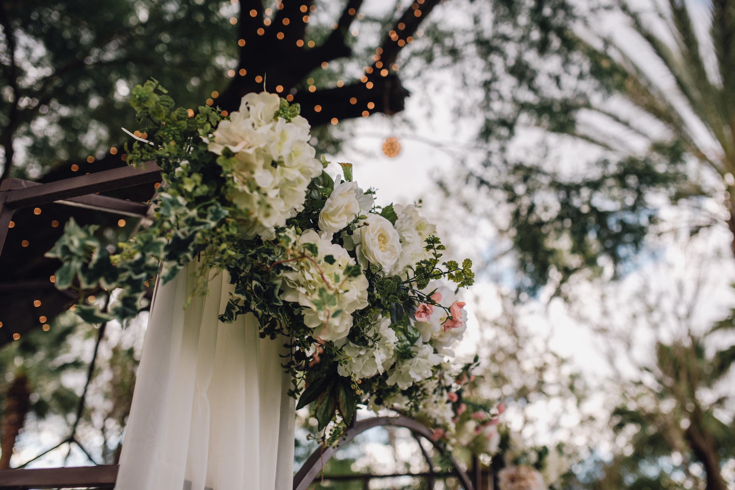 Main and Simple Photography_2016_Wedding_AZ_J+S_BLOG-73.jpg