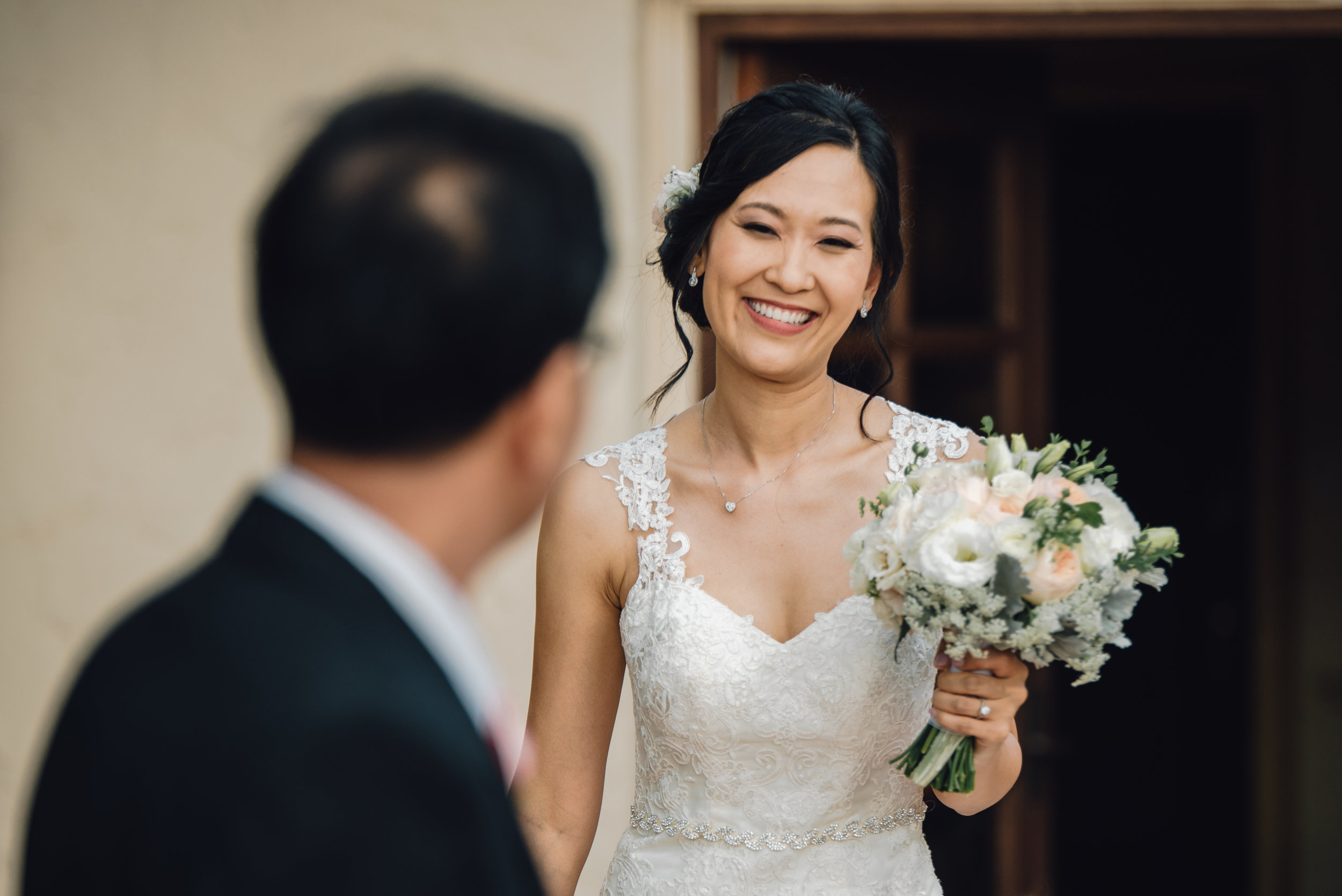 Main and Simple Photography_2016_Wedding_AZ_J+S_BLOG-76.jpg