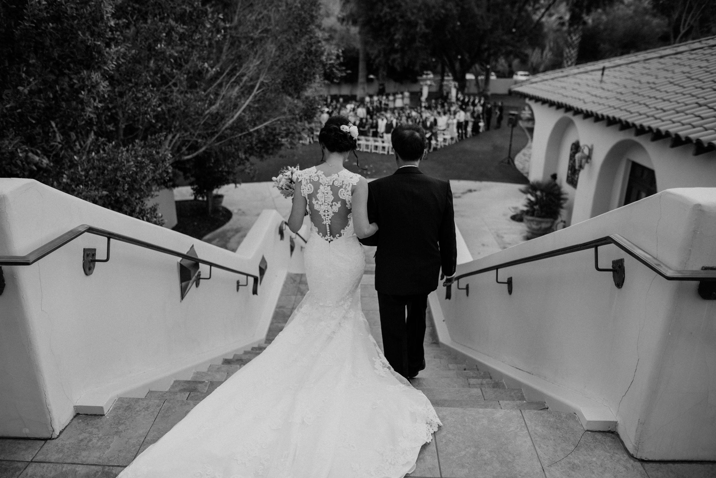 Main and Simple Photography_2016_Wedding_AZ_J+S_BLOG-77.jpg