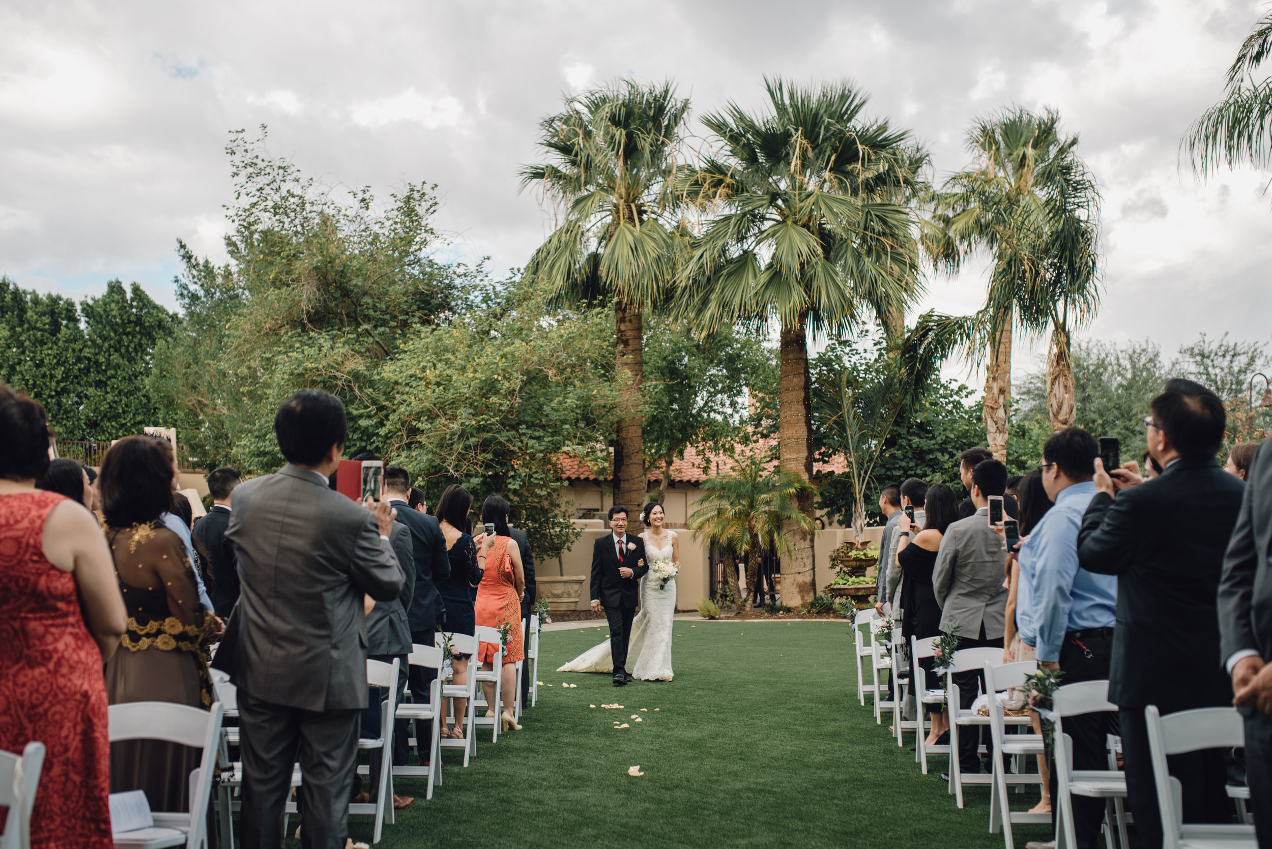 Main and Simple Photography_2016_Wedding_AZ_J+S_BLOG-79.jpg