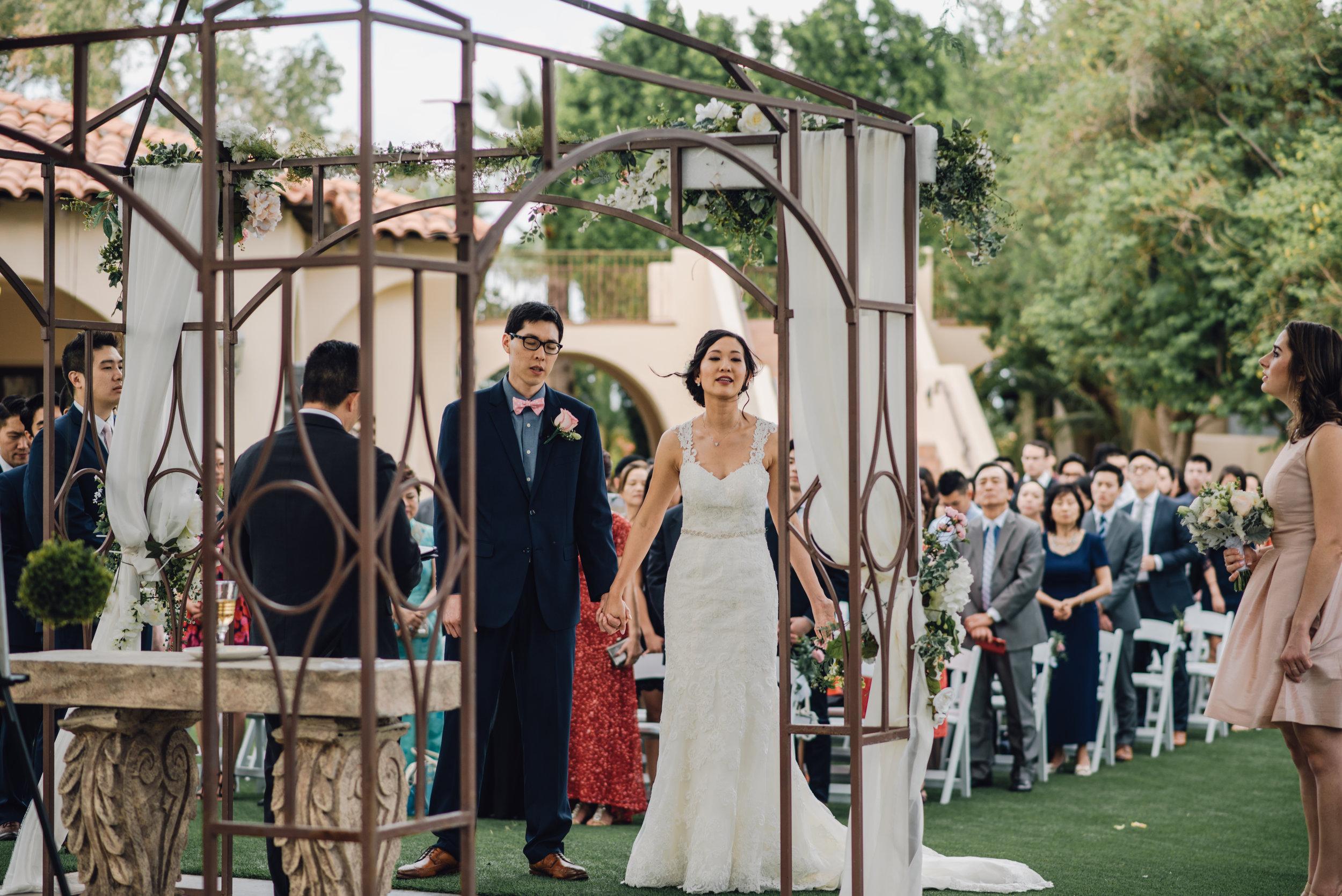 Main and Simple Photography_2016_Wedding_AZ_J+S_BLOG-82.jpg