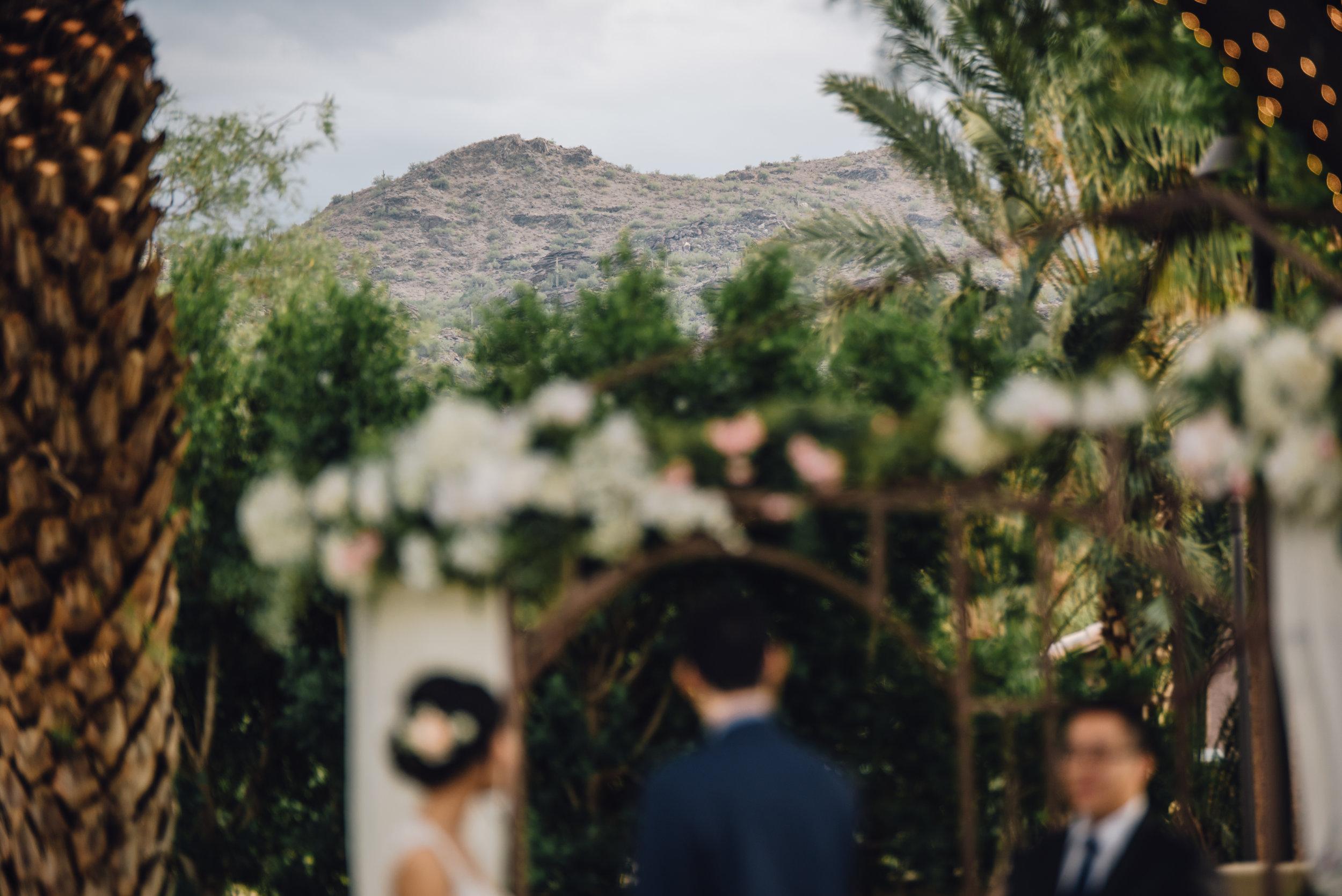 Main and Simple Photography_2016_Wedding_AZ_J+S_BLOG-86.jpg