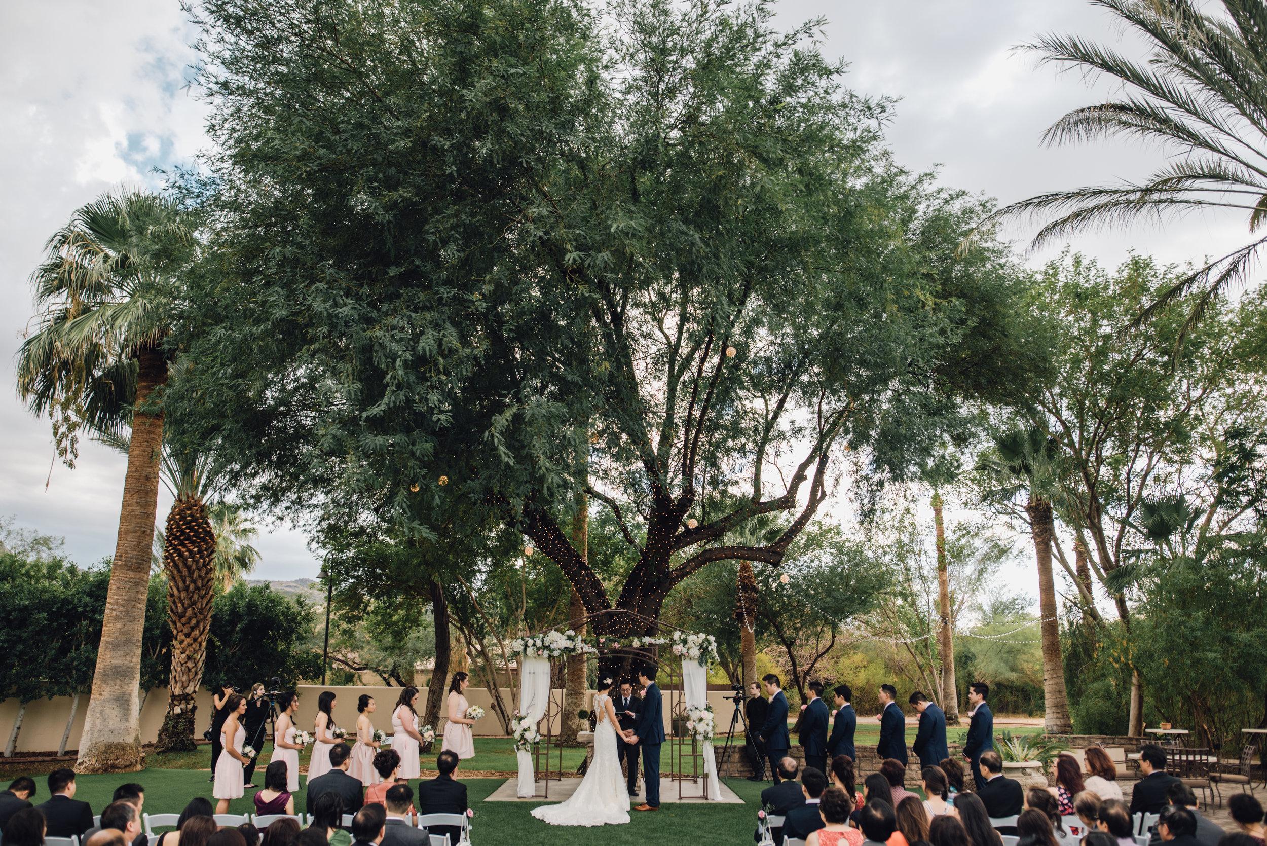 Main and Simple Photography_2016_Wedding_AZ_J+S_BLOG-87.jpg