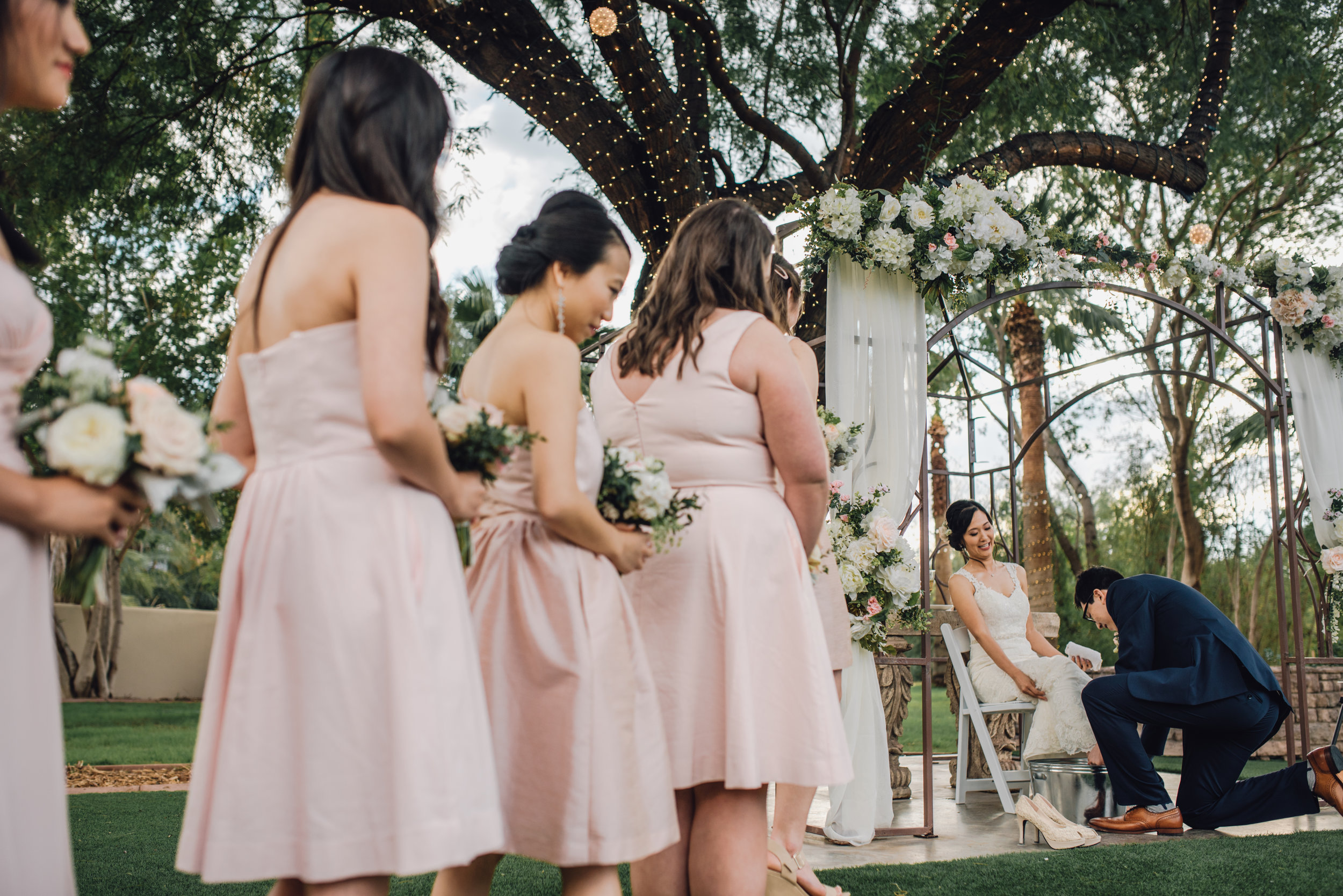 Main and Simple Photography_2016_Wedding_AZ_J+S_BLOG-91.jpg