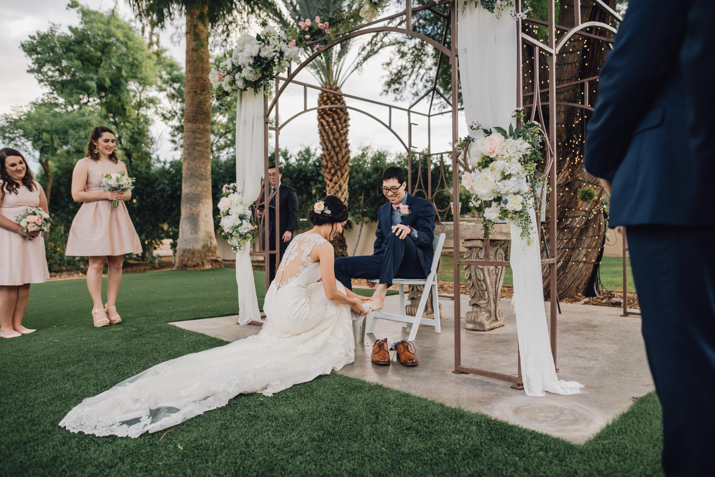 Main and Simple Photography_2016_Wedding_AZ_J+S_BLOG-92.jpg