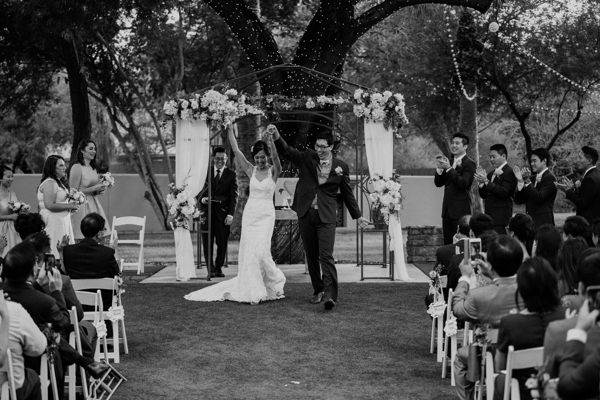 Main and Simple Photography_2016_Wedding_AZ_J+S_BLOG-95.jpg