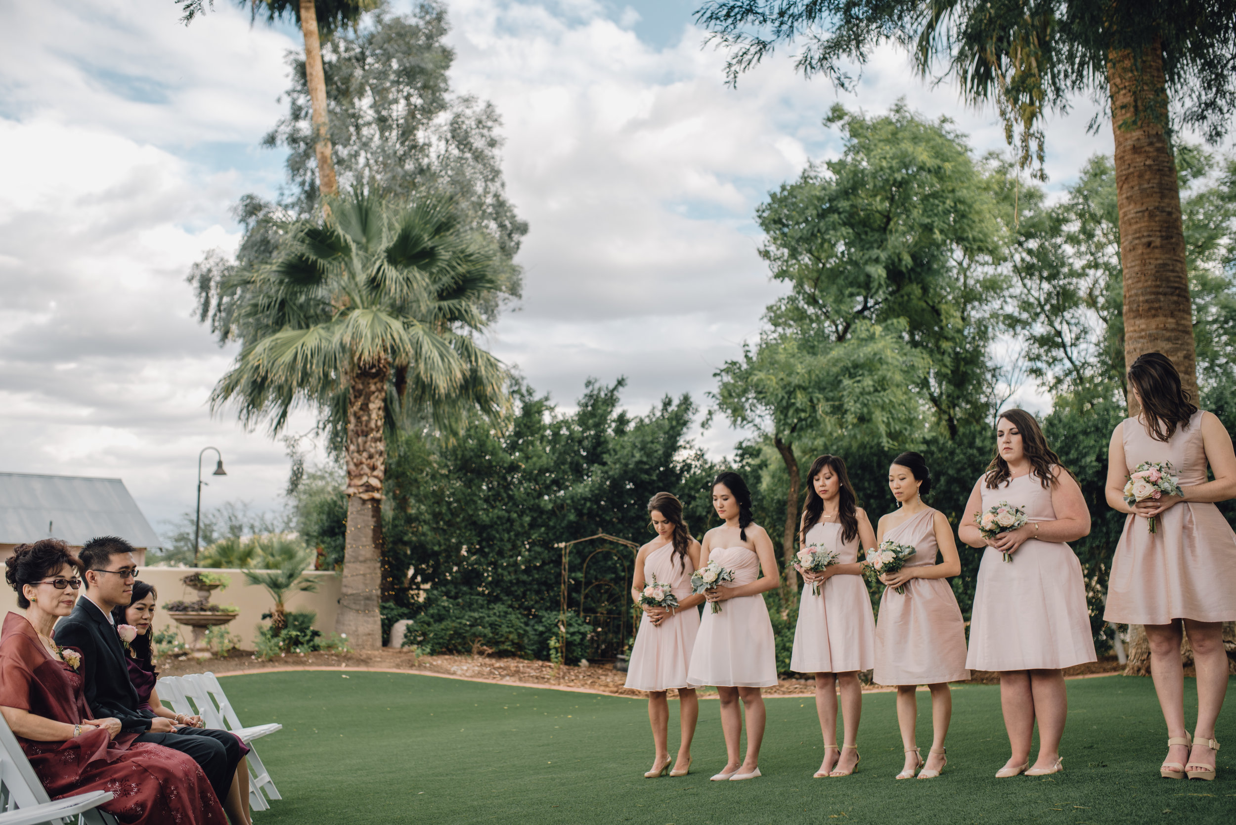 Main and Simple Photography_2016_Wedding_AZ_J+S_BLOG-85.jpg