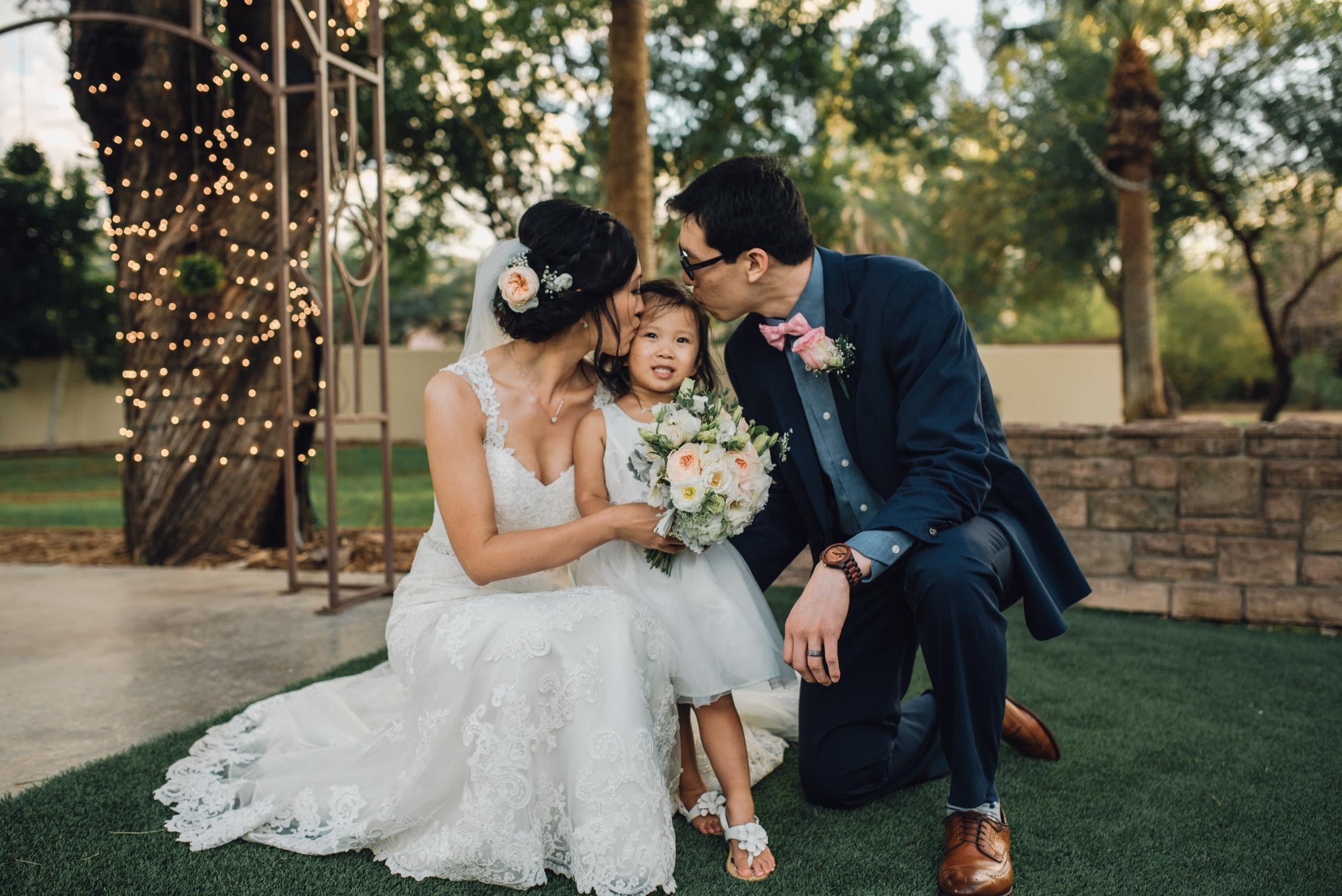 Main and Simple Photography_2016_Wedding_AZ_J+S_BLOG-100.jpg