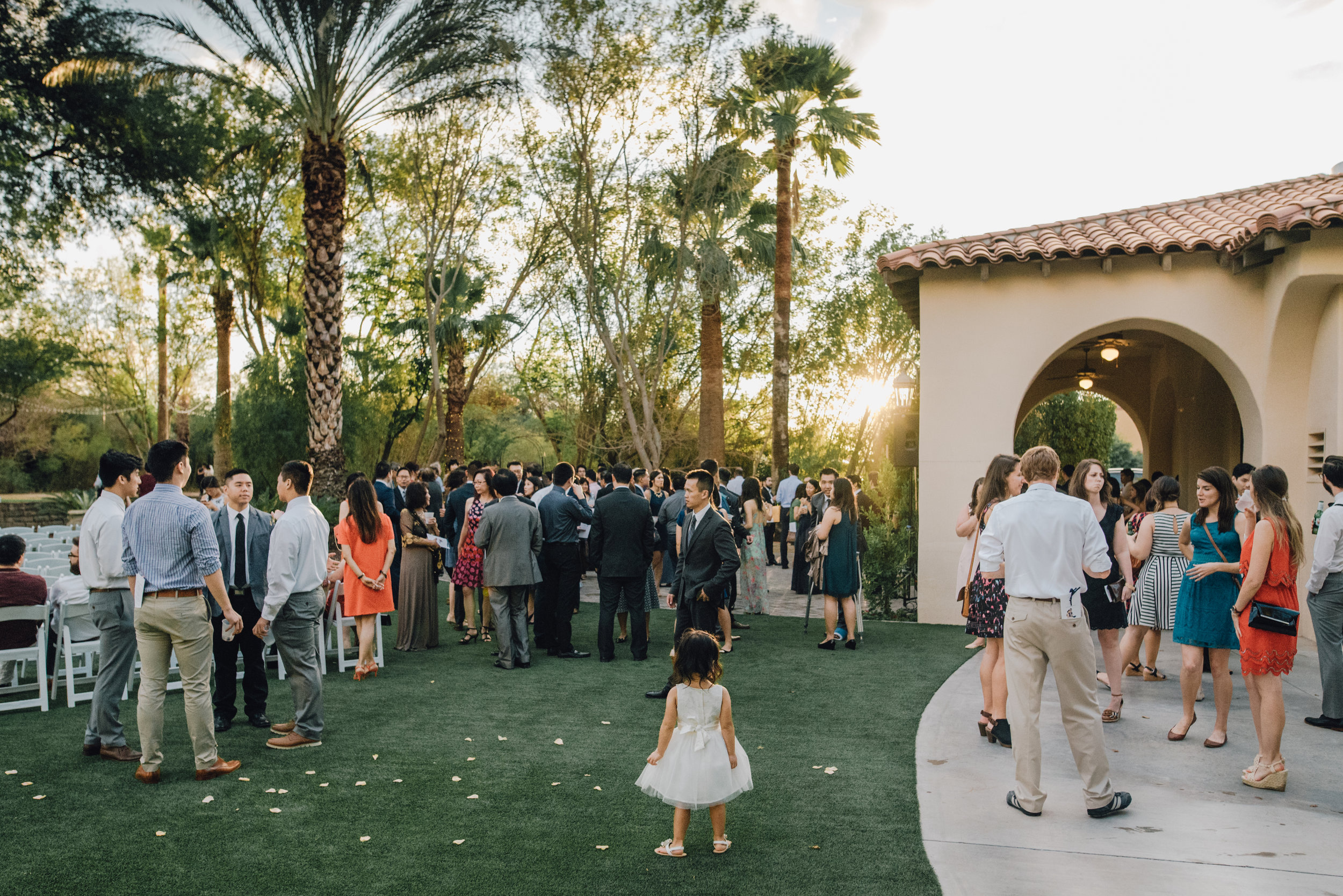 Main and Simple Photography_2016_Wedding_AZ_J+S_BLOG-99.jpg