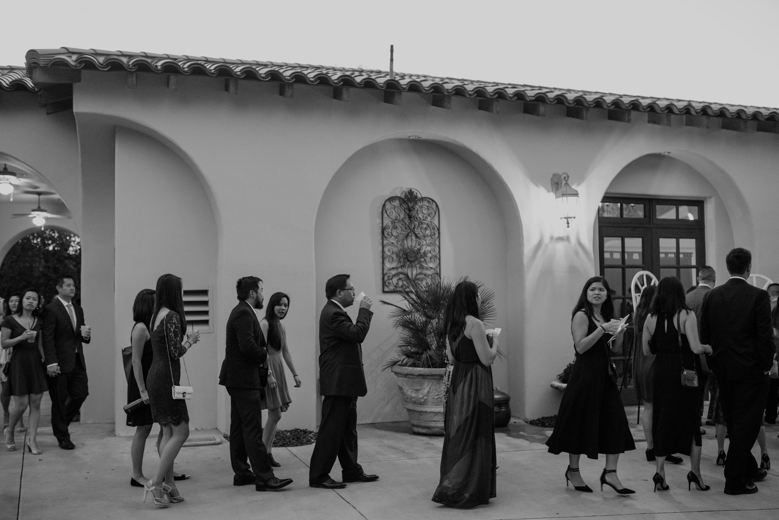 Main and Simple Photography_2016_Wedding_AZ_J+S_BLOG-106.jpg