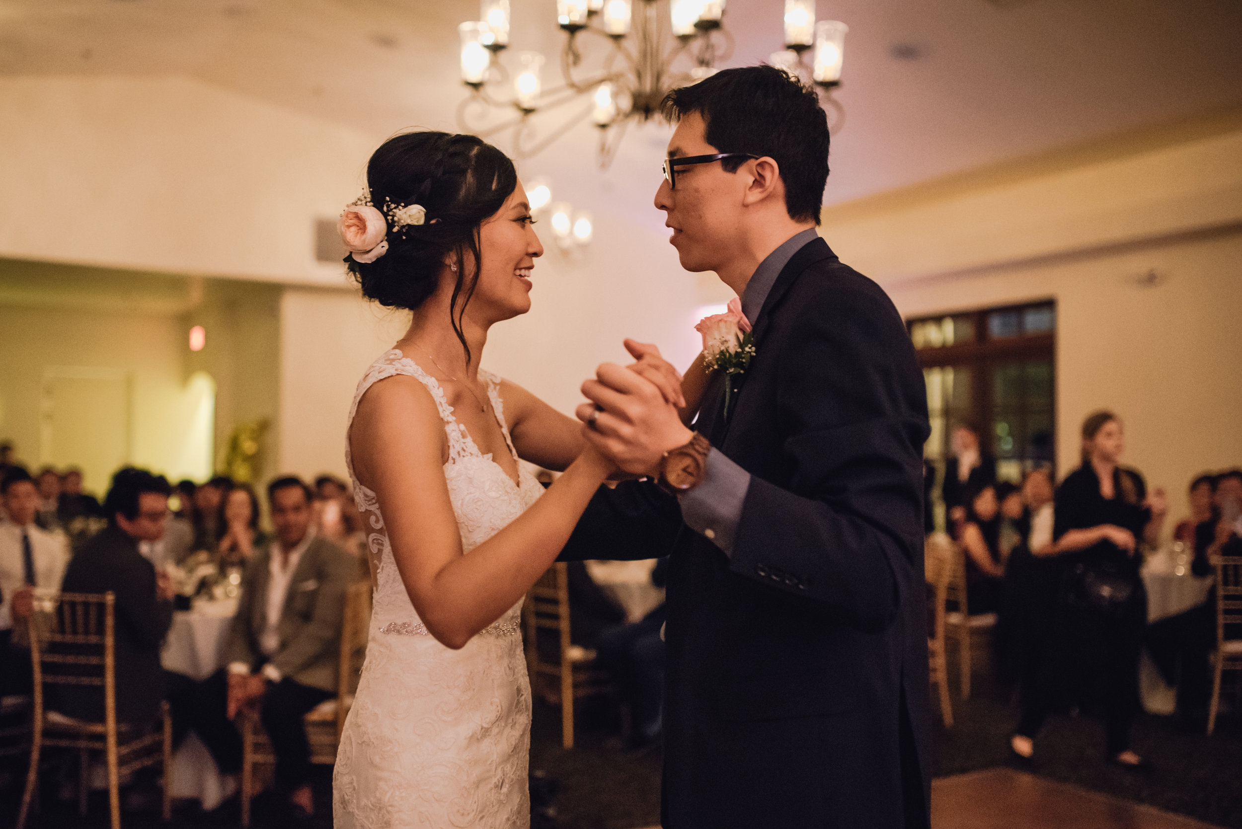 Main and Simple Photography_2016_Wedding_AZ_J+S_BLOG-109.jpg