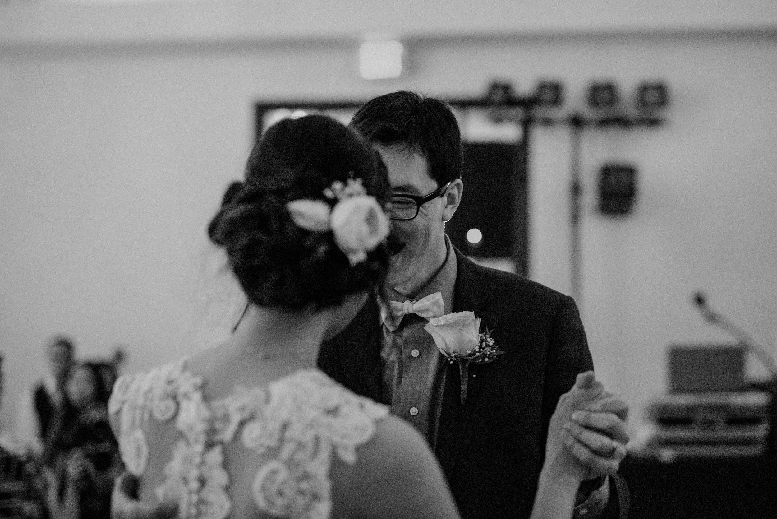 Main and Simple Photography_2016_Wedding_AZ_J+S_BLOG-110.jpg