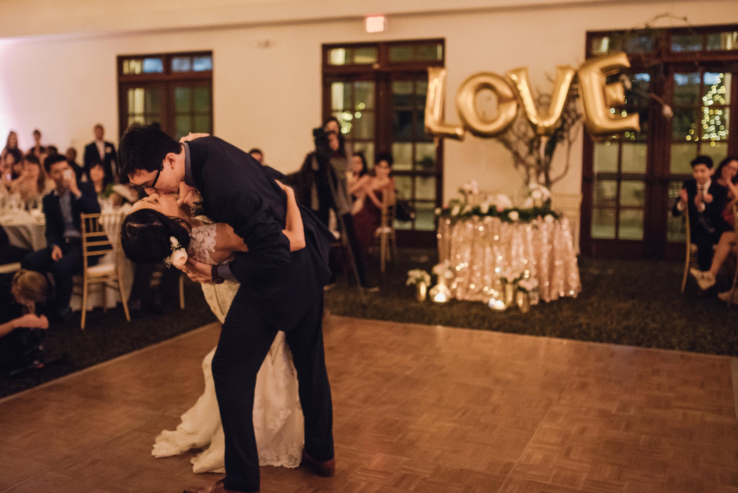 Main and Simple Photography_2016_Wedding_AZ_J+S_BLOG-111.jpg