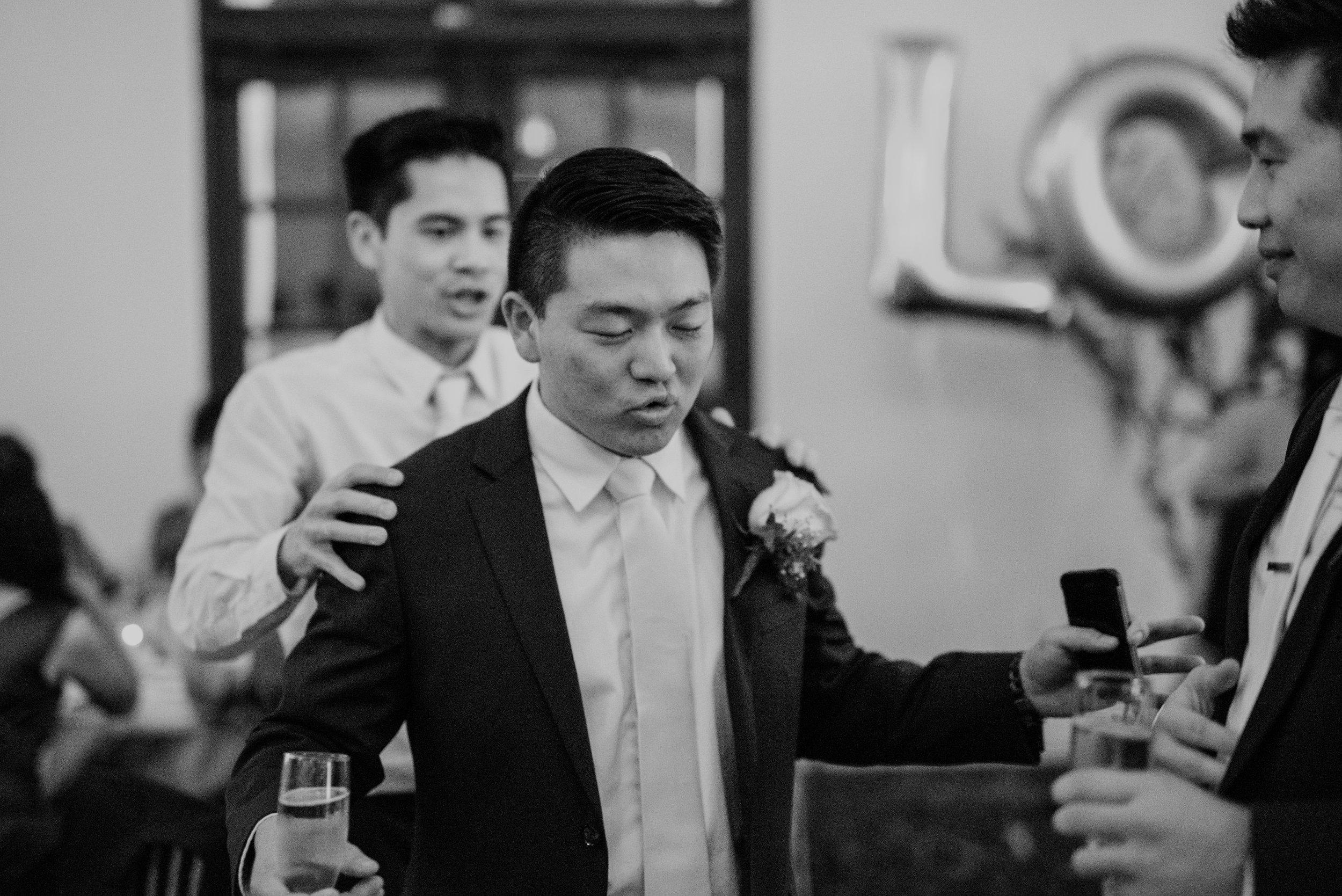 Main and Simple Photography_2016_Wedding_AZ_J+S_BLOG-112.jpg