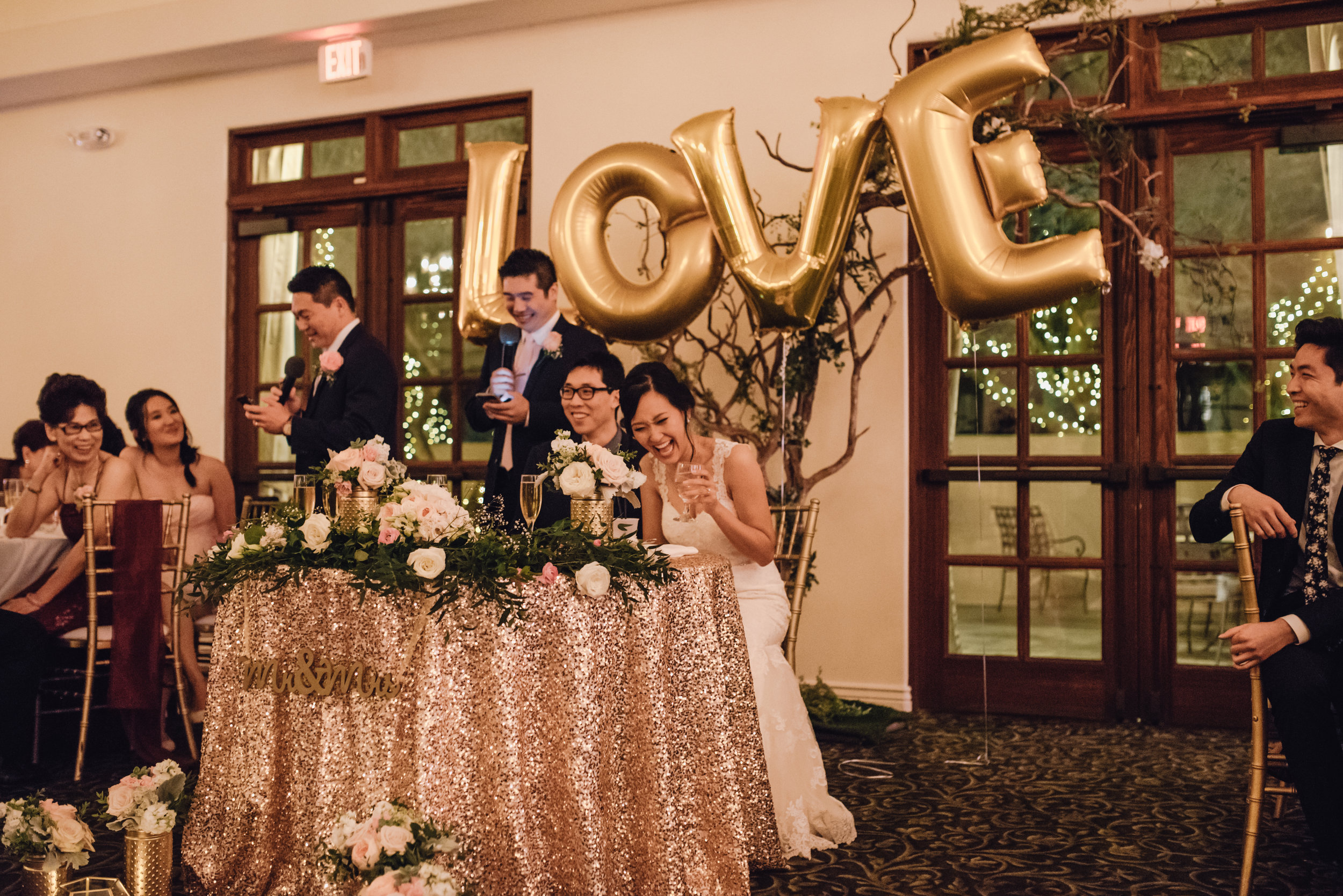 Main and Simple Photography_2016_Wedding_AZ_J+S_BLOG-115.jpg