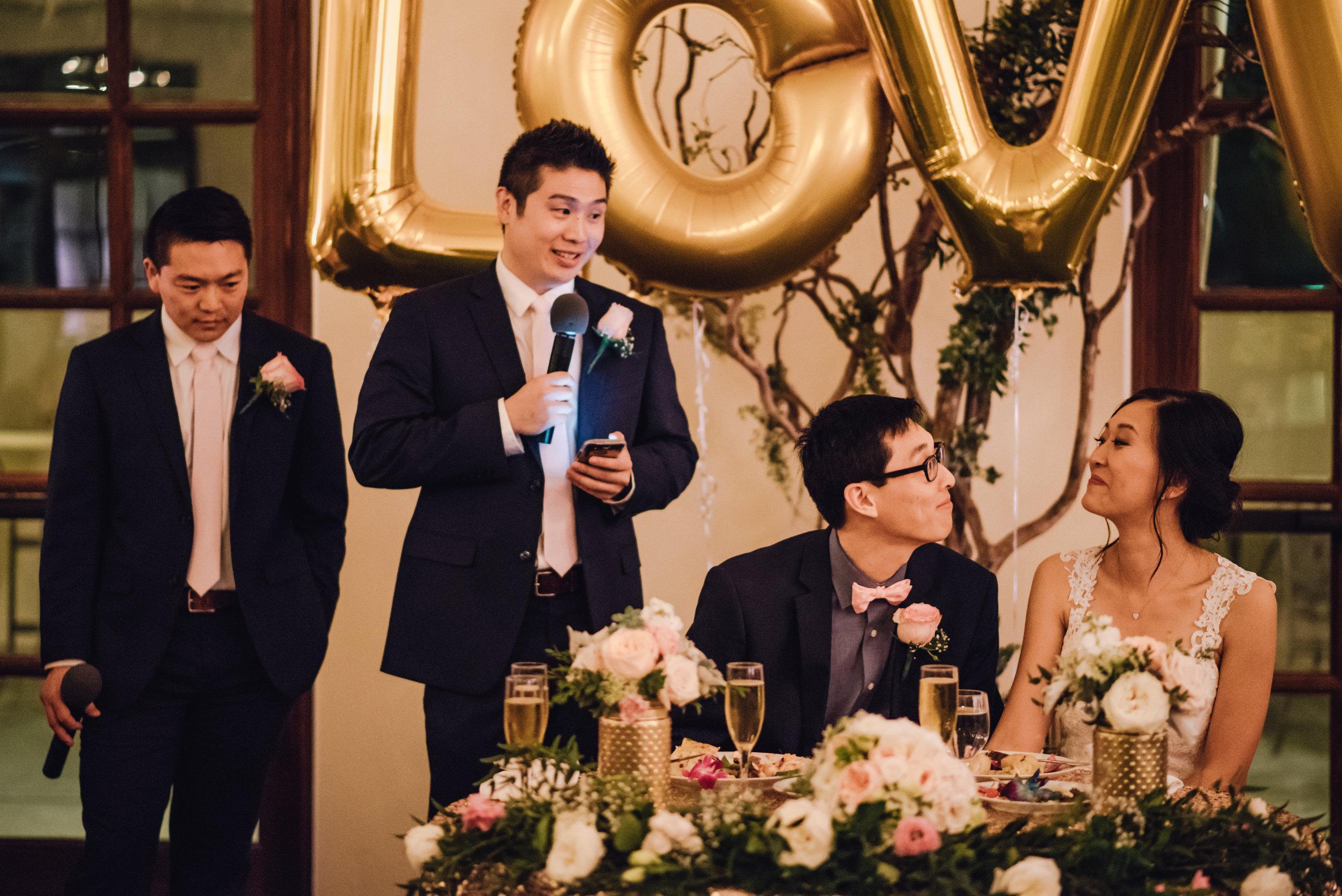 Main and Simple Photography_2016_Wedding_AZ_J+S_BLOG-117.jpg