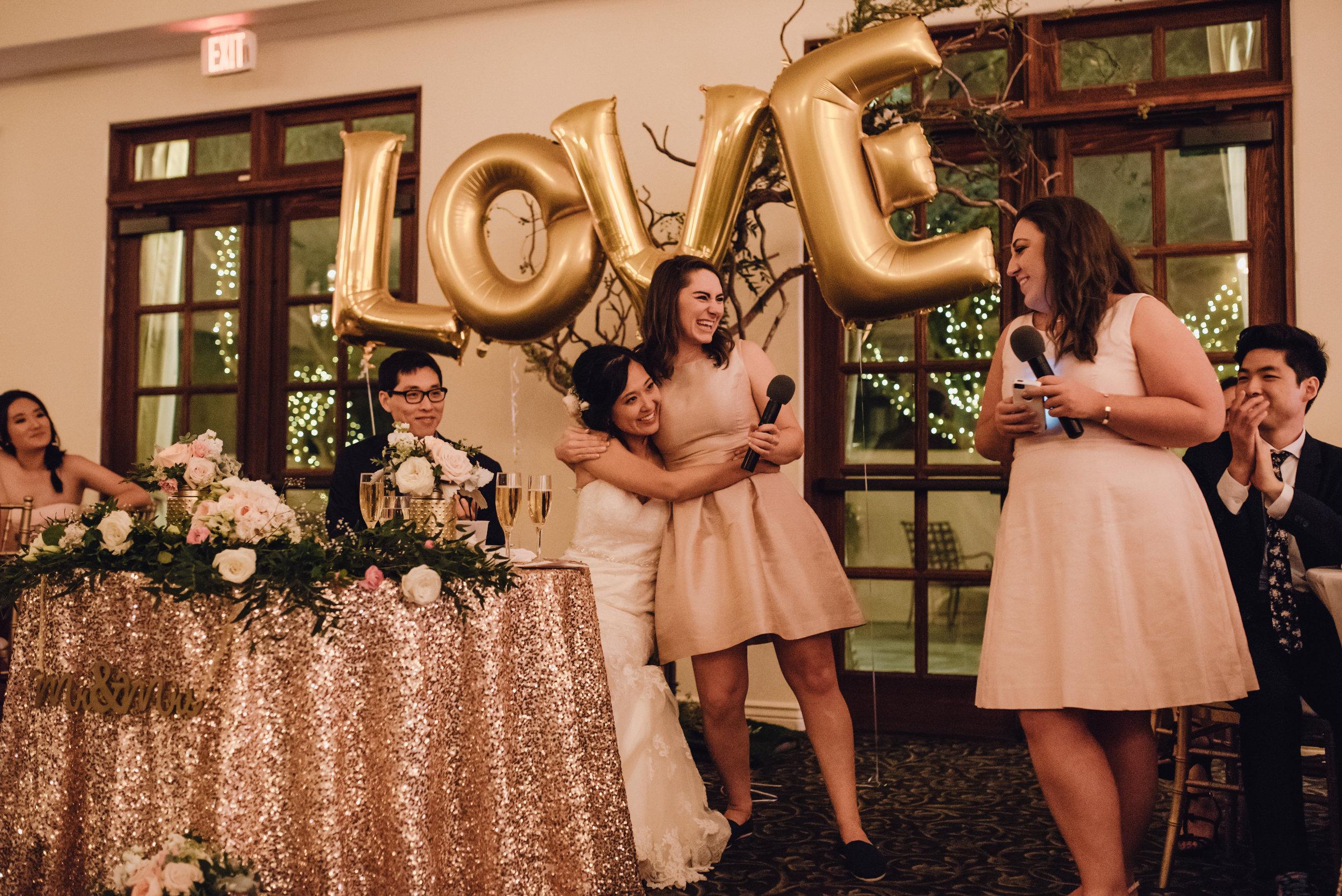 Main and Simple Photography_2016_Wedding_AZ_J+S_BLOG-119.jpg