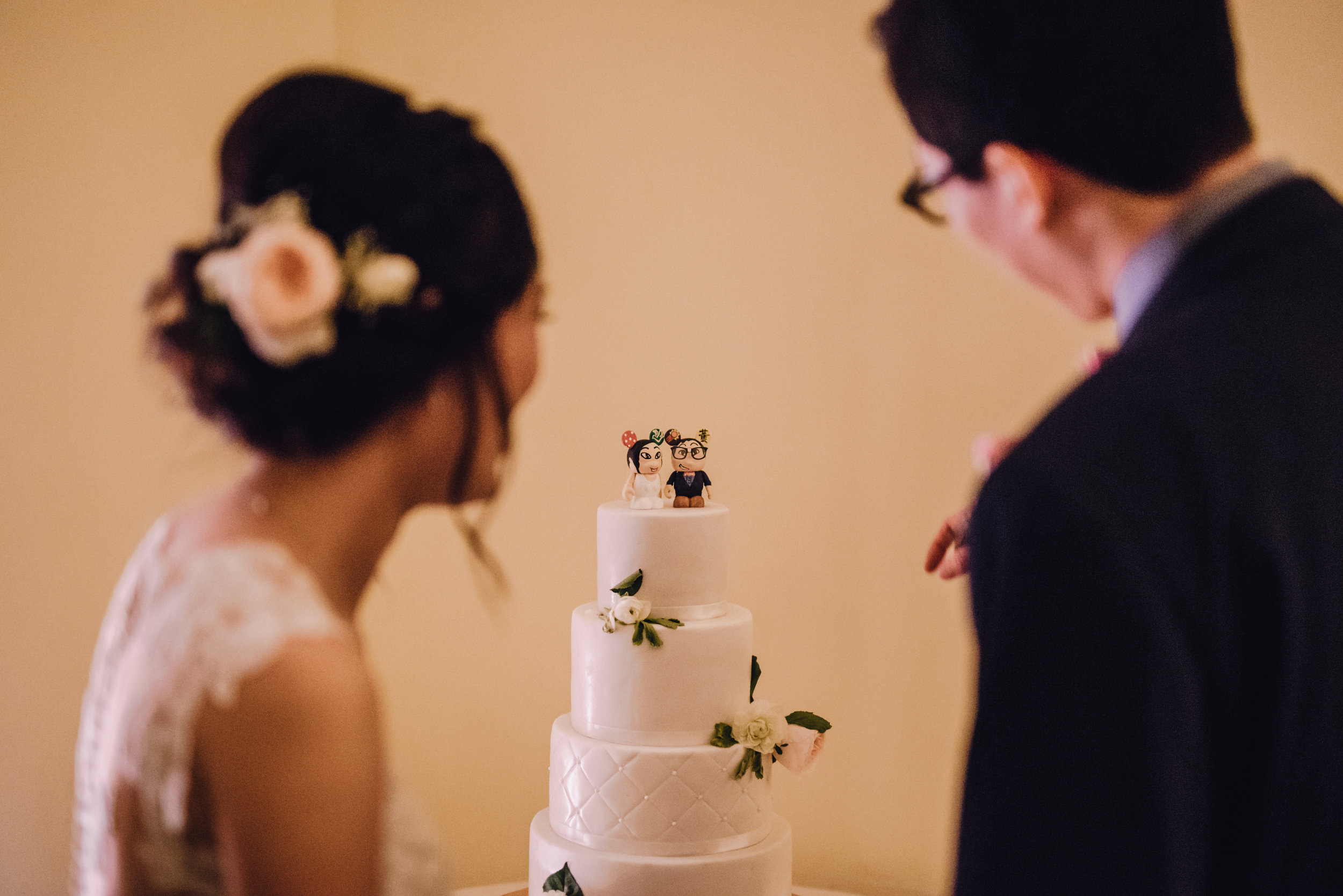 Main and Simple Photography_2016_Wedding_AZ_J+S_BLOG-123.jpg