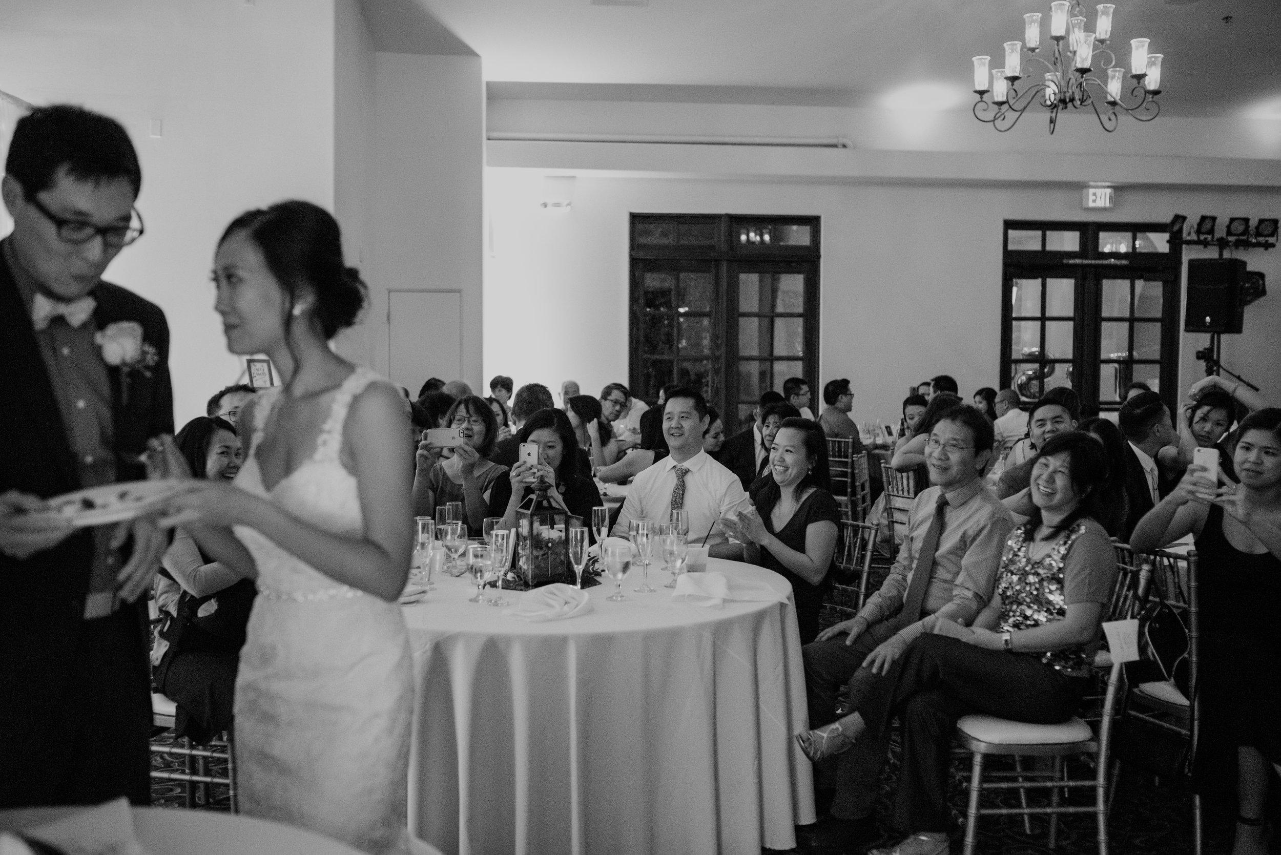 Main and Simple Photography_2016_Wedding_AZ_J+S_BLOG-125.jpg