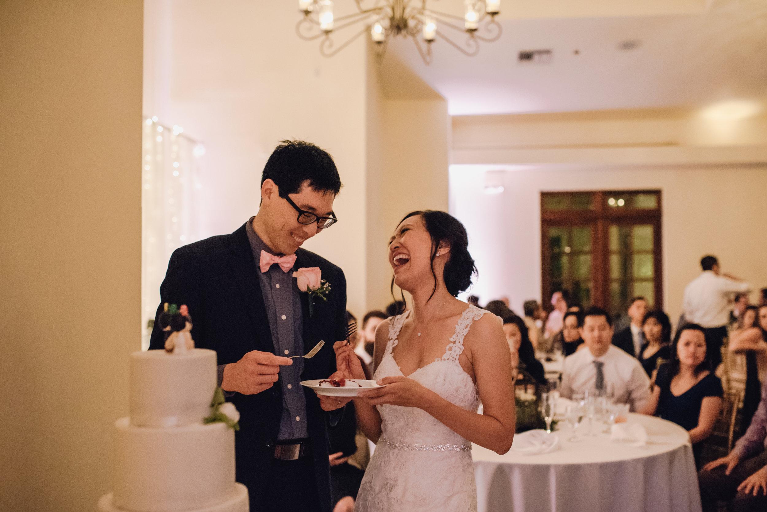 Main and Simple Photography_2016_Wedding_AZ_J+S_BLOG-126.jpg