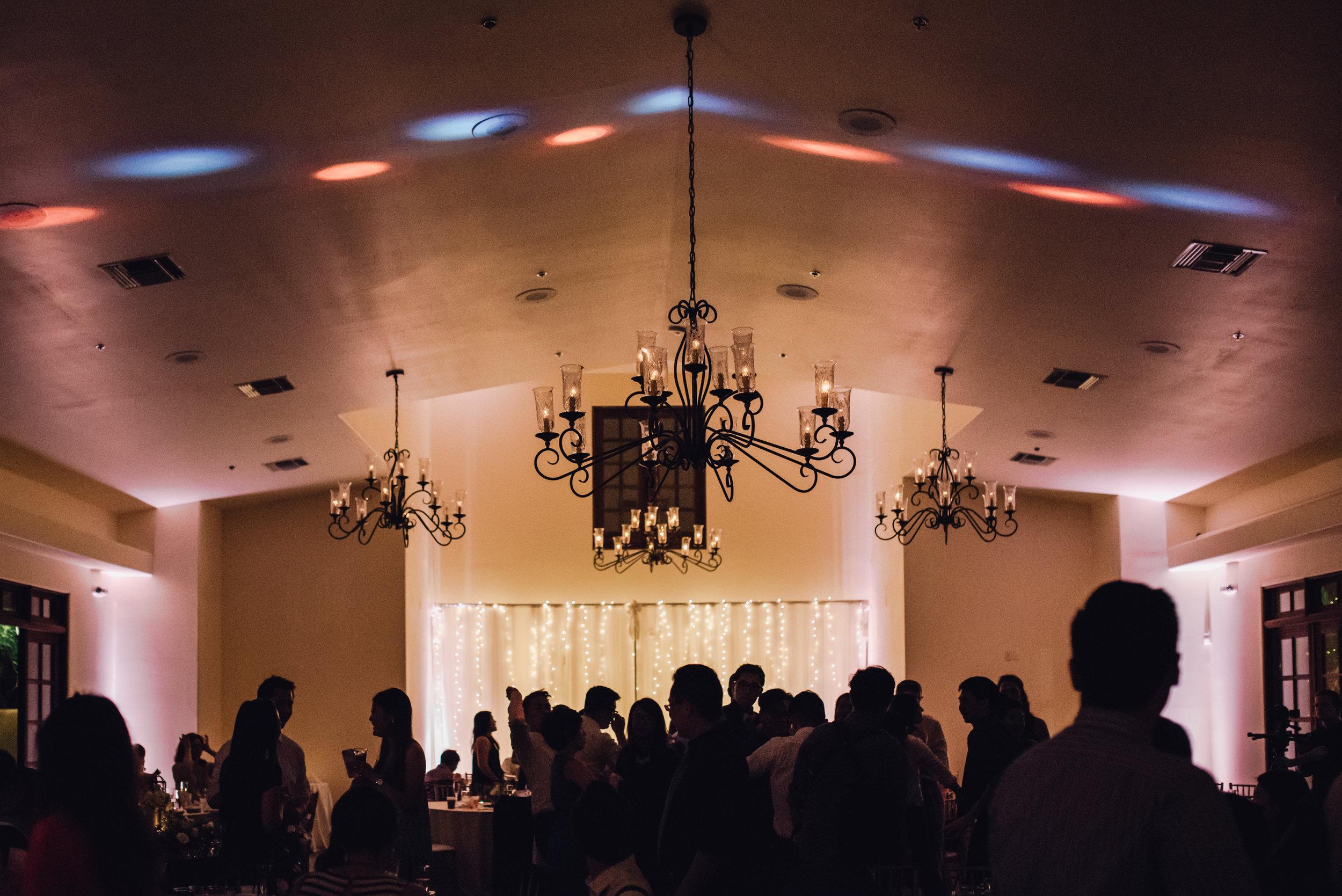Main and Simple Photography_2016_Wedding_AZ_J+S_BLOG-127.jpg