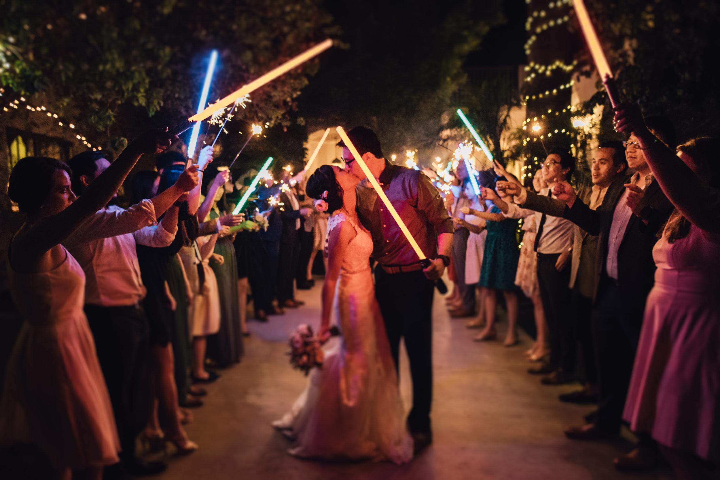 Main and Simple Photography_2016_Wedding_AZ_J+S_BLOG-142.jpg
