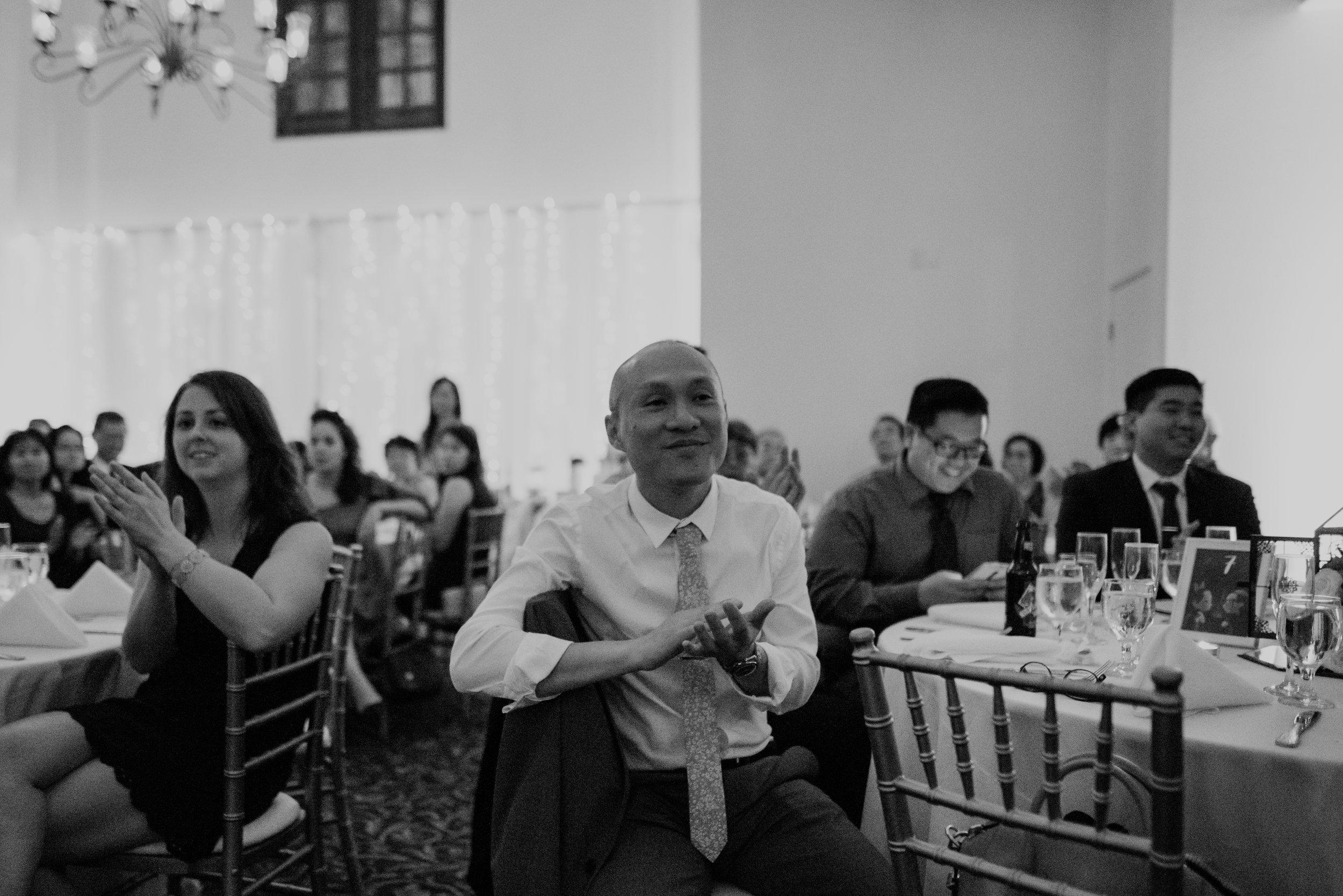 Main and Simple Photography_2016_Wedding_AZ_J+S_BLOG-143.jpg