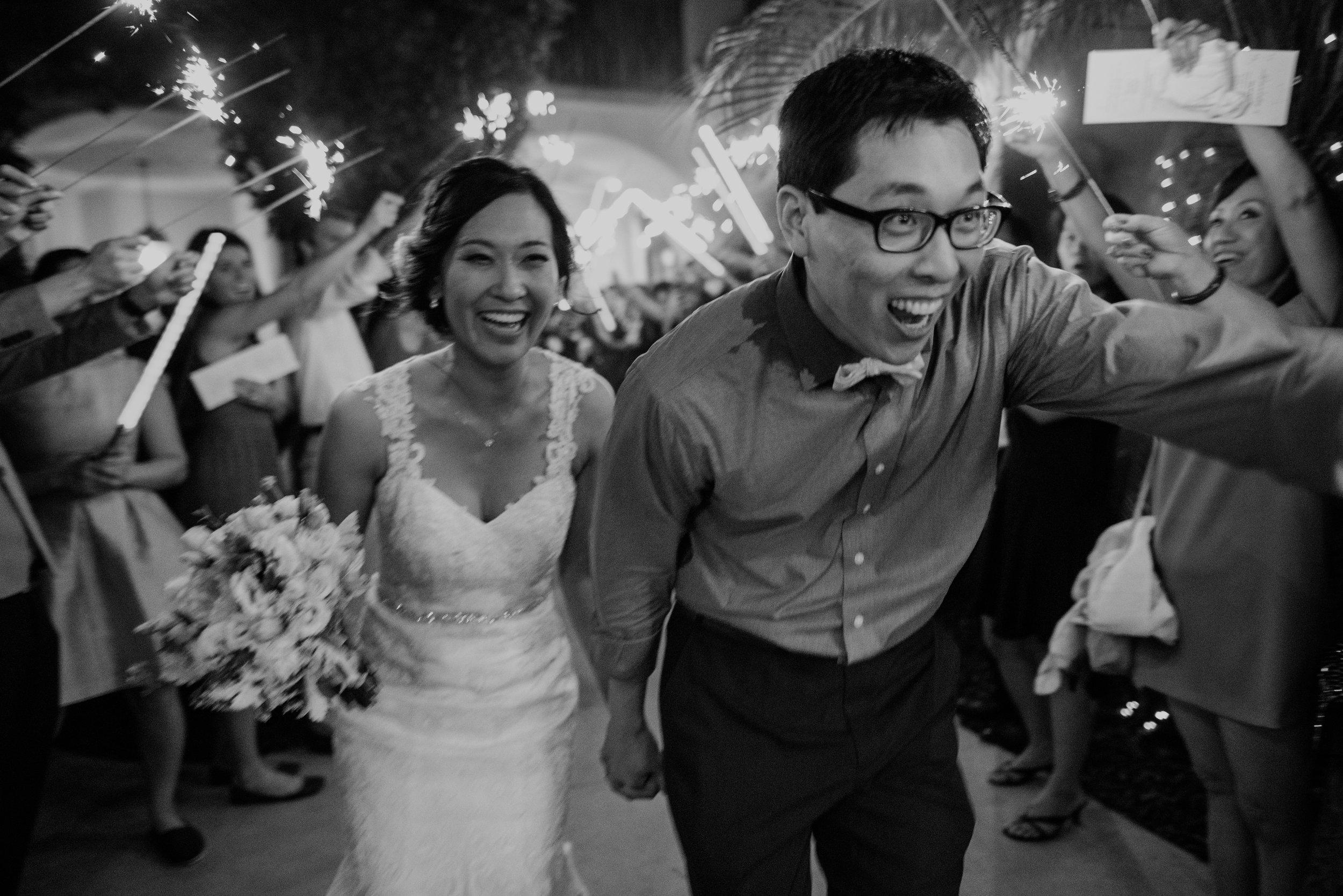 Main and Simple Photography_2016_Wedding_AZ_J+S_BLOG-157.jpg