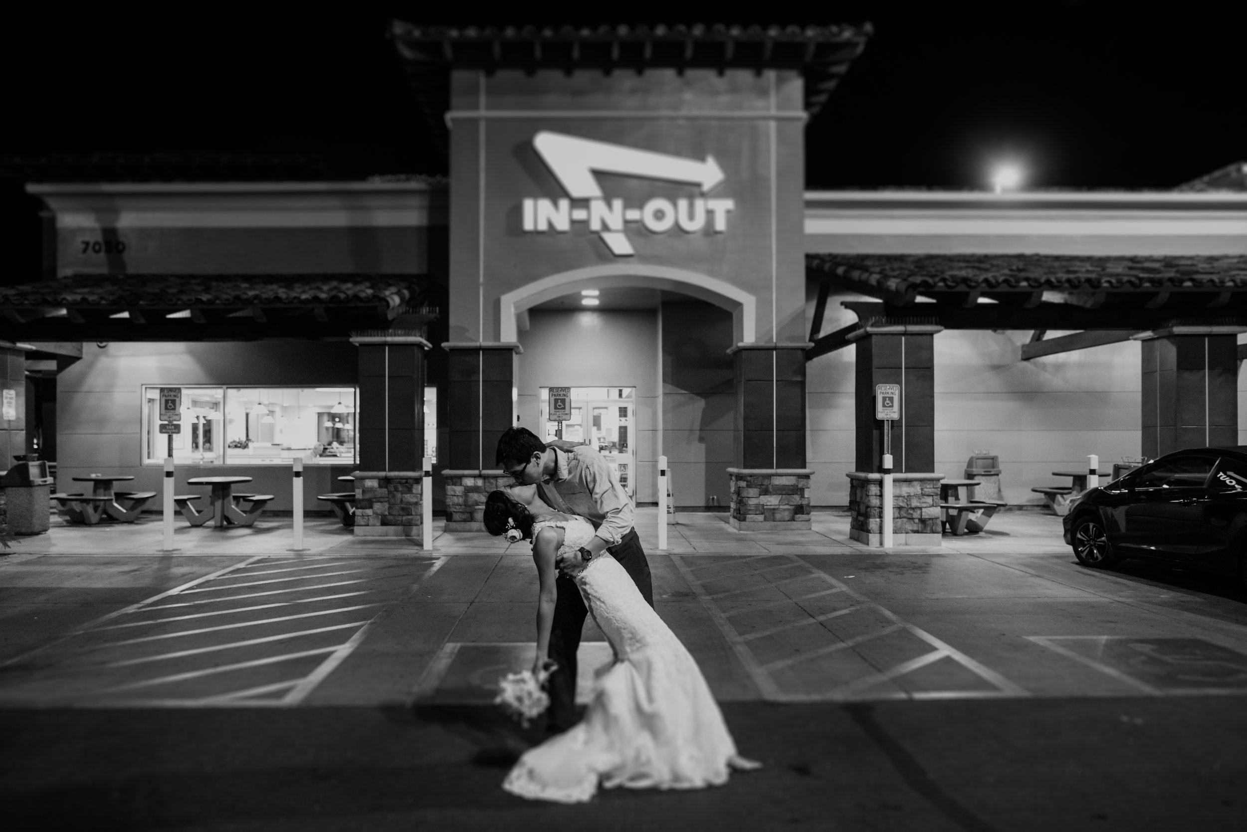 Main and Simple Photography_2016_Wedding_AZ_J+S_BLOG-159.jpg