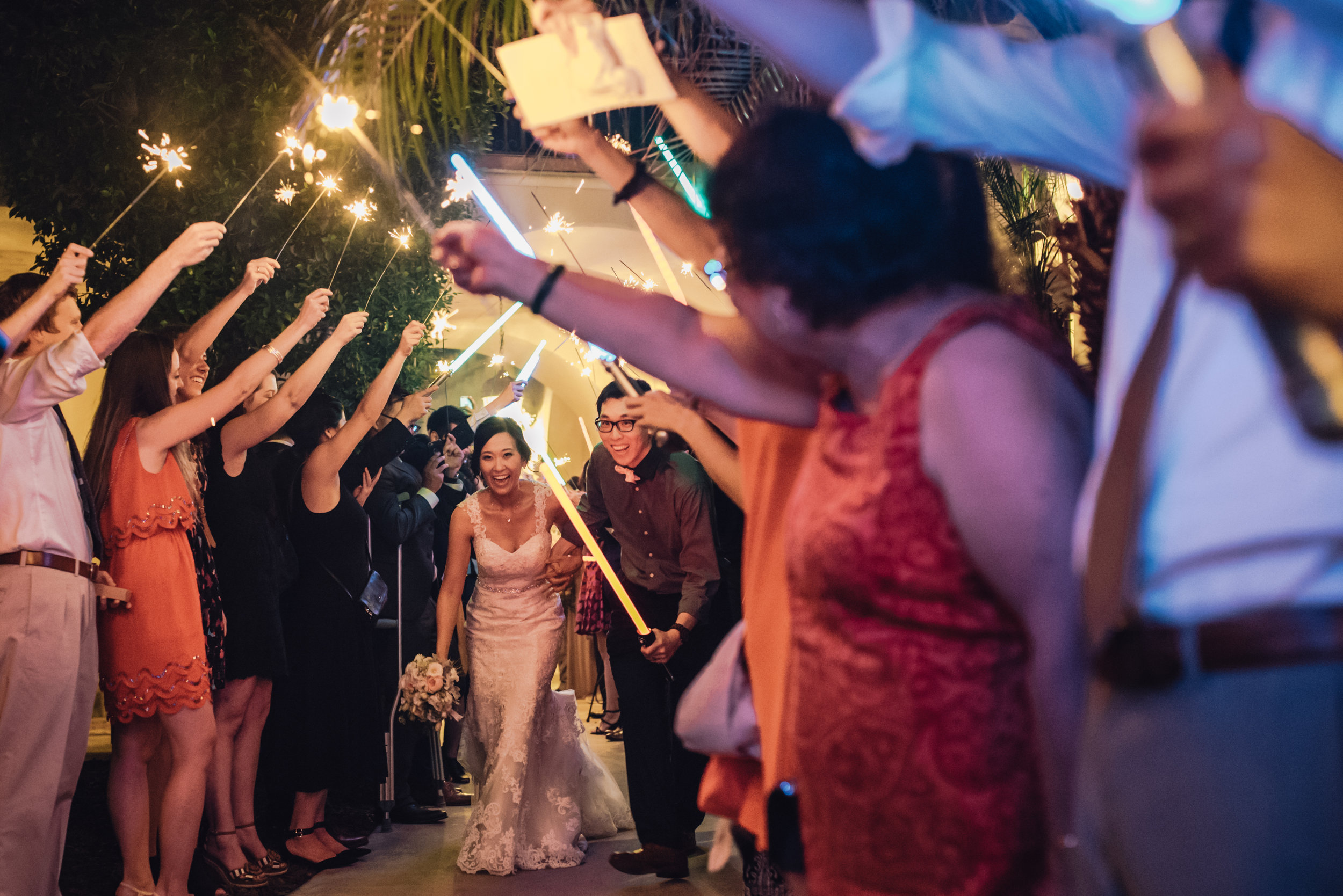 Main and Simple Photography_2016_Wedding_AZ_J+S_BLOG-161.jpg