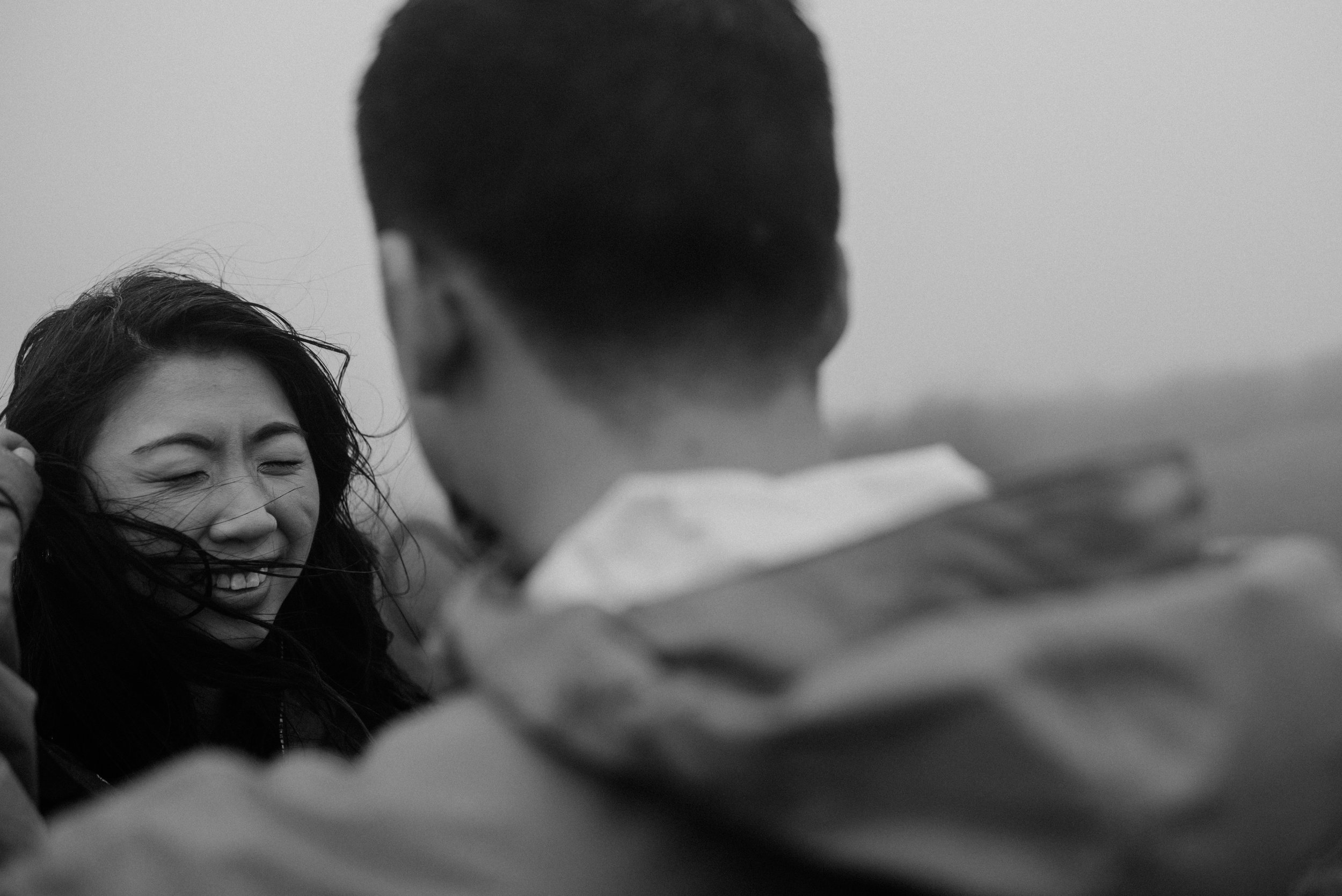 Main and Simple Photography_2016_Engagement_Taiwan_H+S-63.jpg