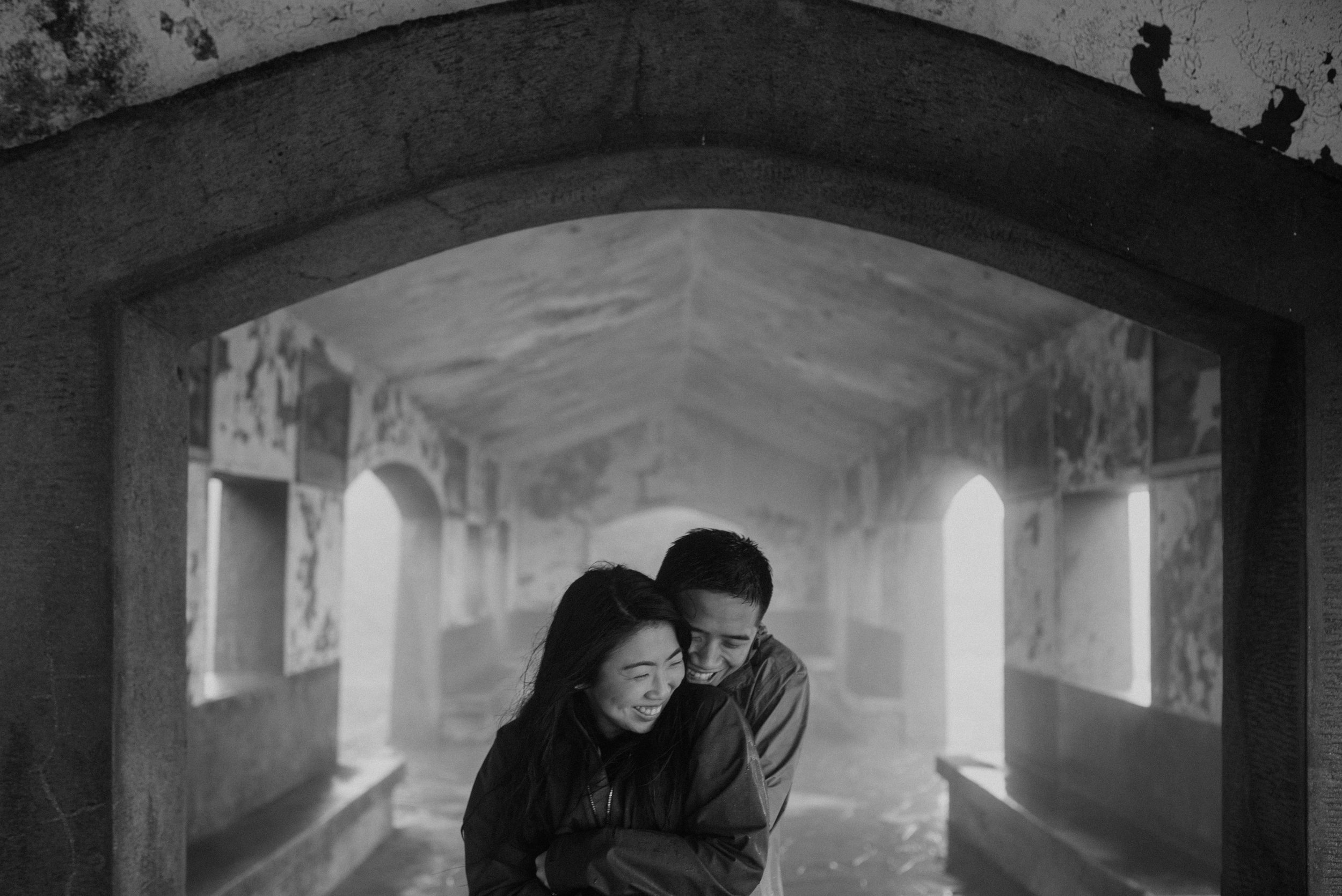 Main and Simple Photography_2016_Engagement_Taiwan_H+S-117.jpg