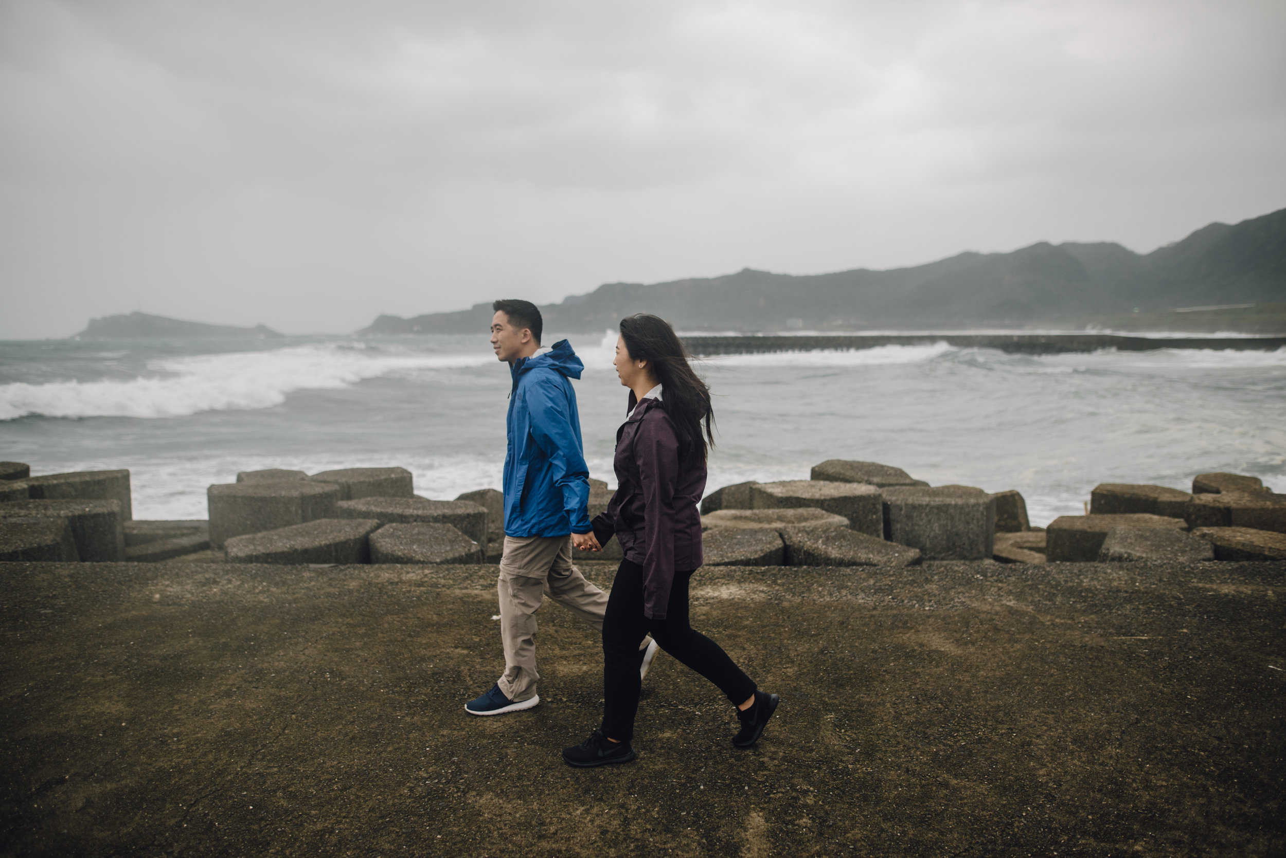 Main and Simple Photography_2016_Engagement_Taiwan_H+S-211.jpg