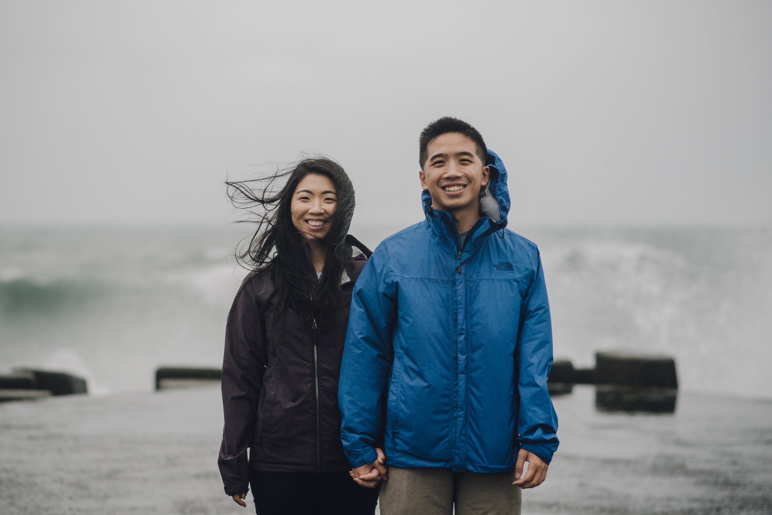 Main and Simple Photography_2016_Engagement_Taiwan_H+S-224.jpg