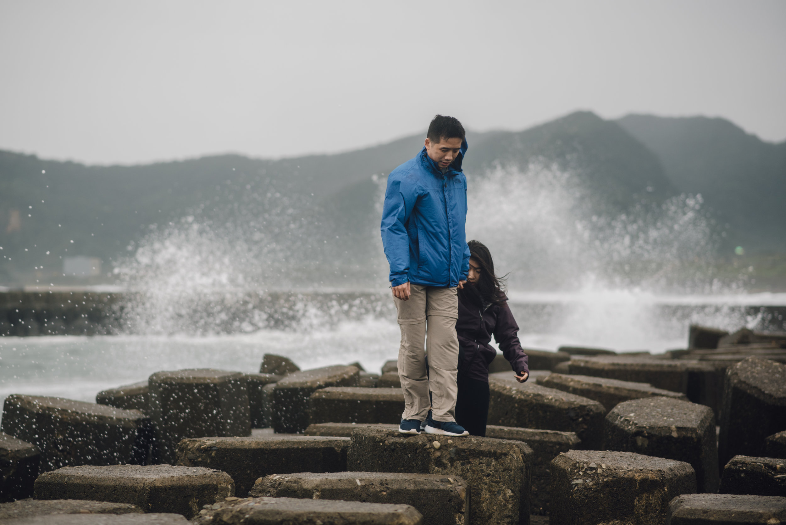 Main and Simple Photography_2016_Engagement_Taiwan_H+S-272.jpg
