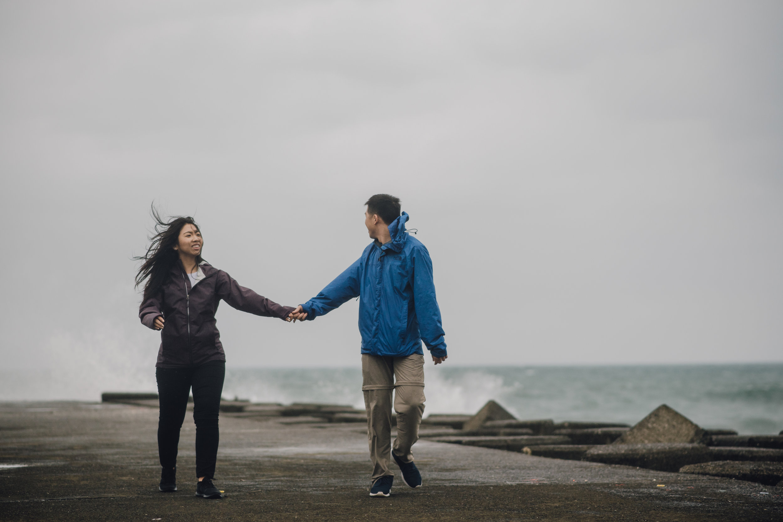 Main and Simple Photography_2016_Engagement_Taiwan_H+S-250.jpg