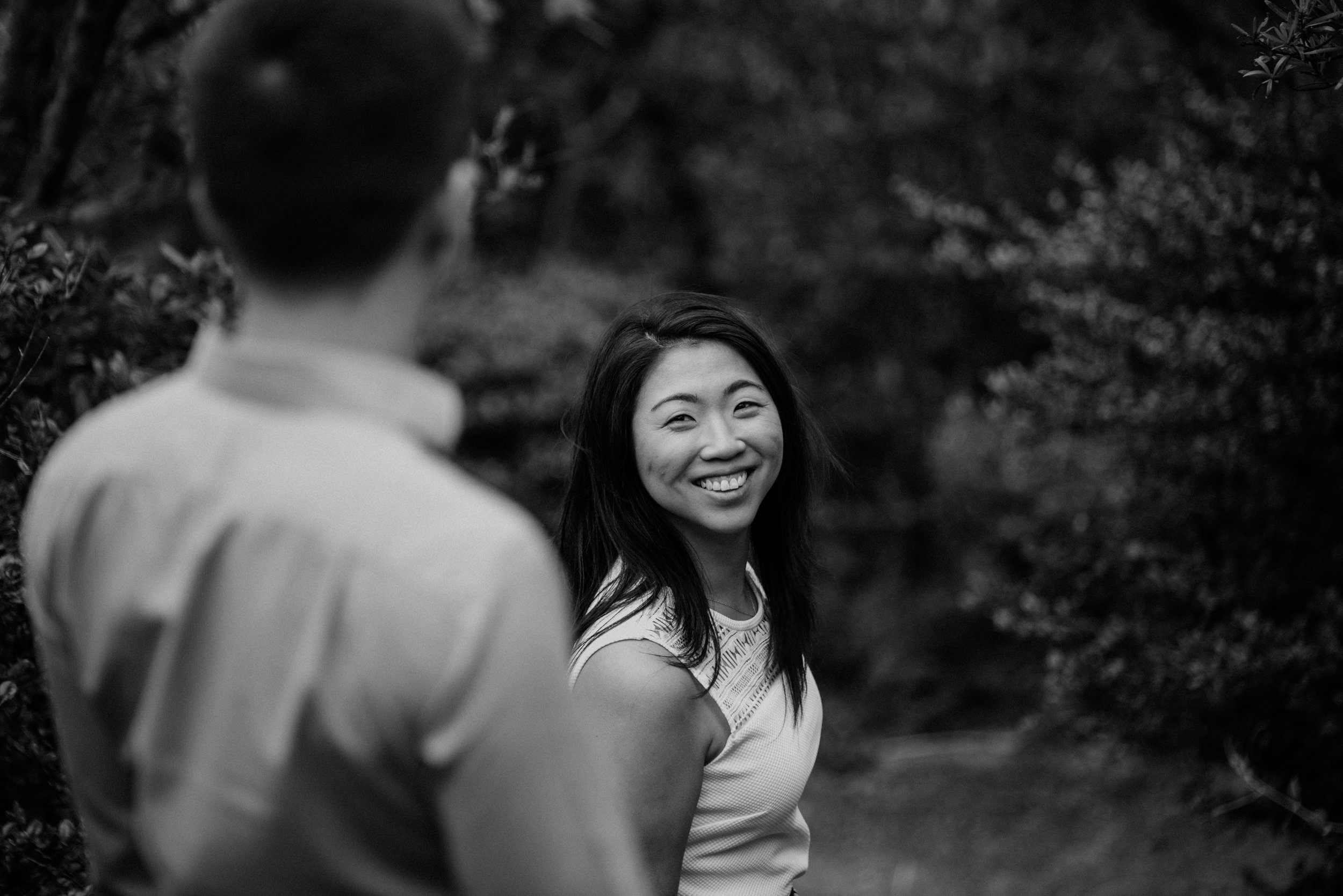 Main and Simple Photography_2016_Engagement_Taiwan_H+S-452.jpg