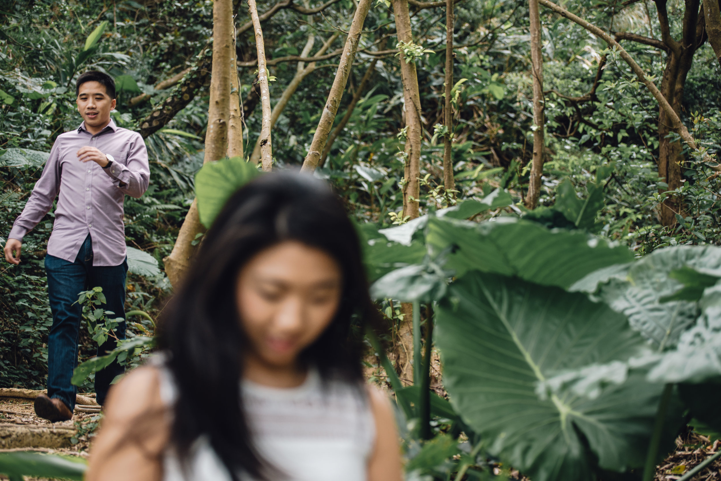 Main and Simple Photography_2016_Engagement_Taiwan_H+S-453.jpg