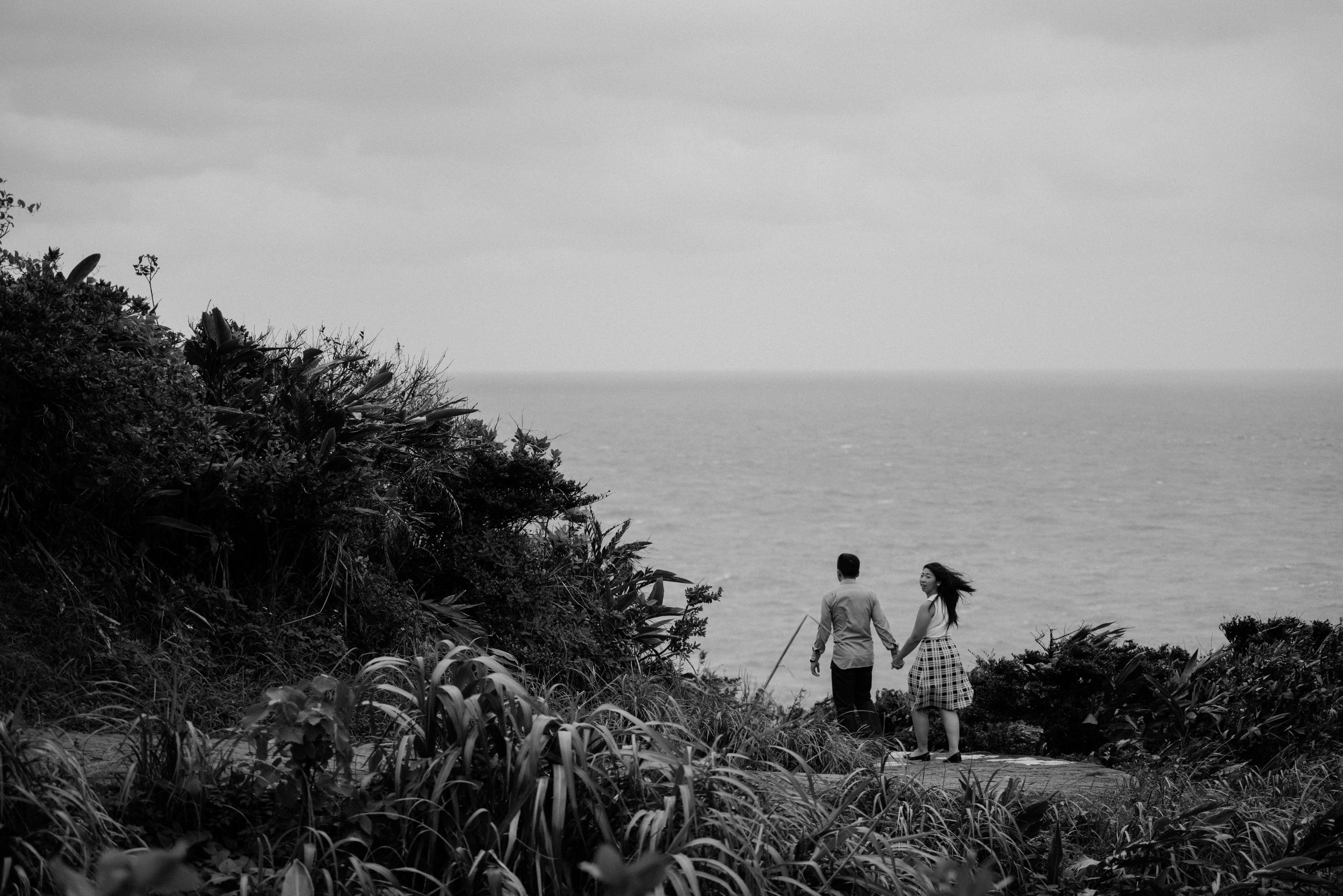 Main and Simple Photography_2016_Engagement_Taiwan_H+S-459.jpg